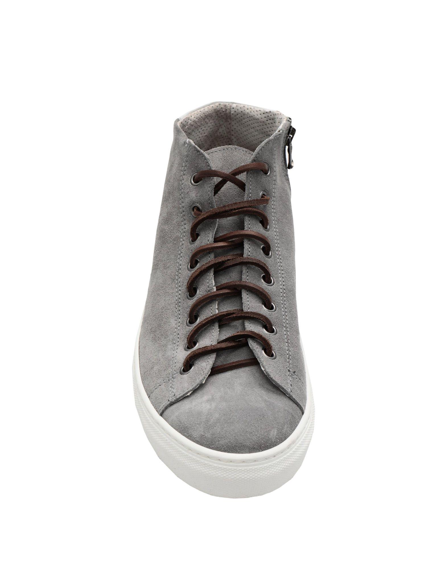 Moda Moda Moda Sneakers Edwa Uomo - 11458255VC cb32a0