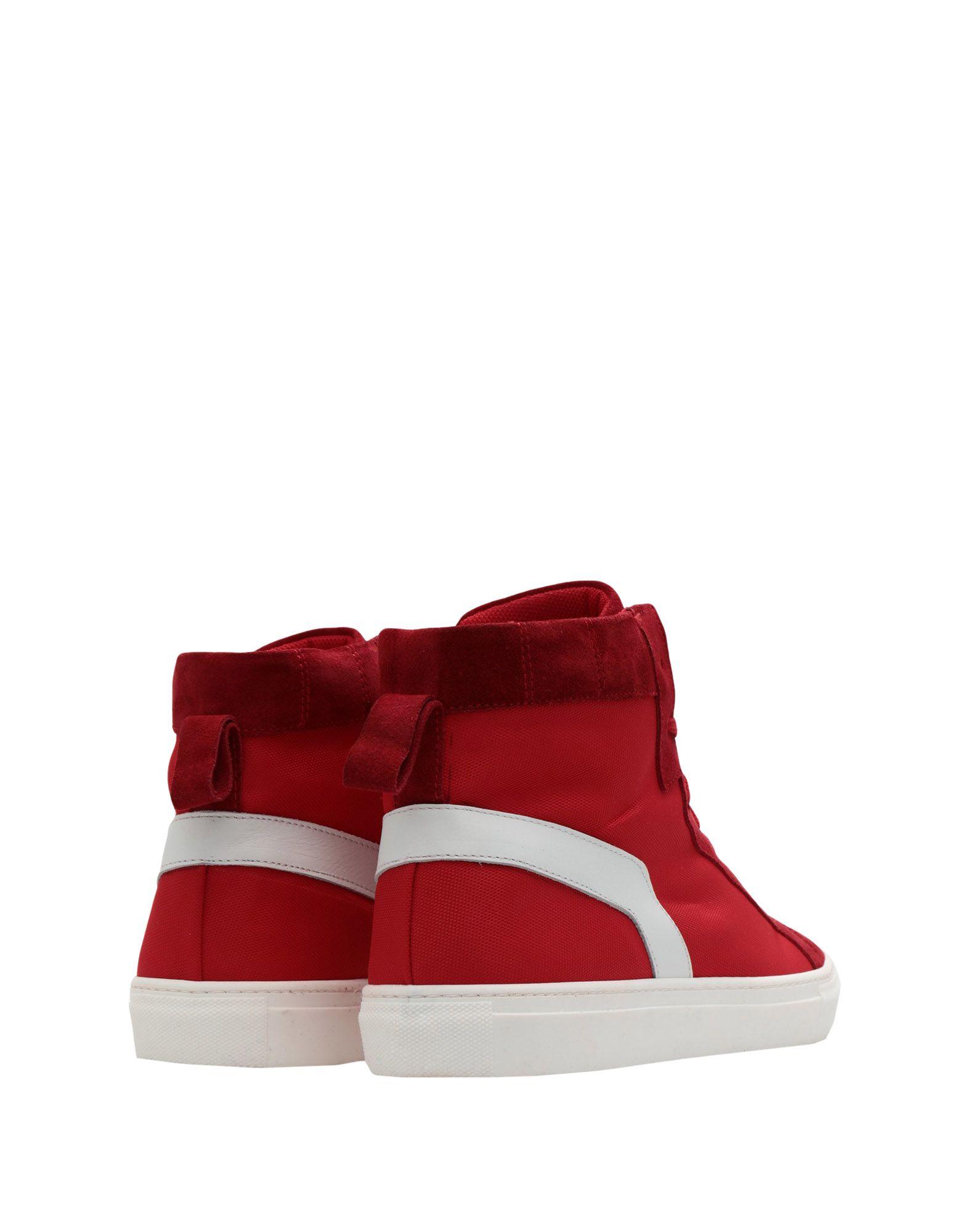 Edwa  Sneakers Herren  Edwa 11458259GX Heiße Schuhe e76730