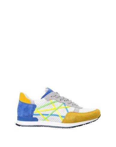 L4K3 MR BIG LEGEND Sneakers Billig Verkauf Gut Verkaufen Freies Verschiffen Mode-Stil Modestil uesE3Kl6
