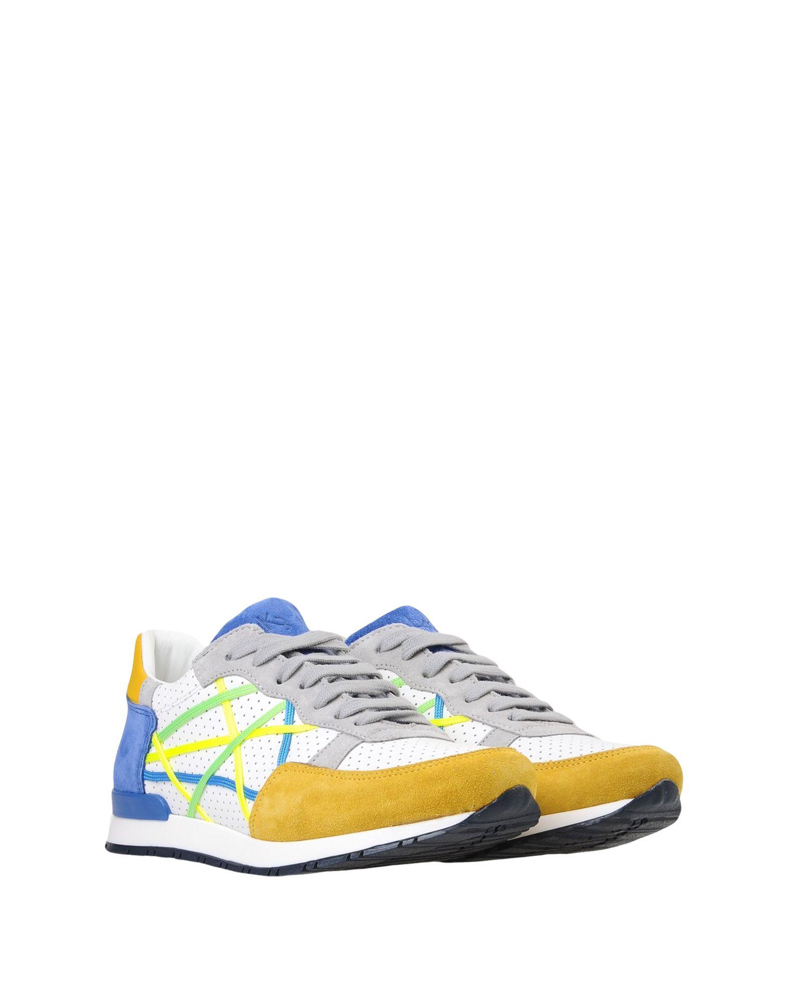 L4k3 Mr Big Legend  11458260QA Gute Qualität beliebte Schuhe