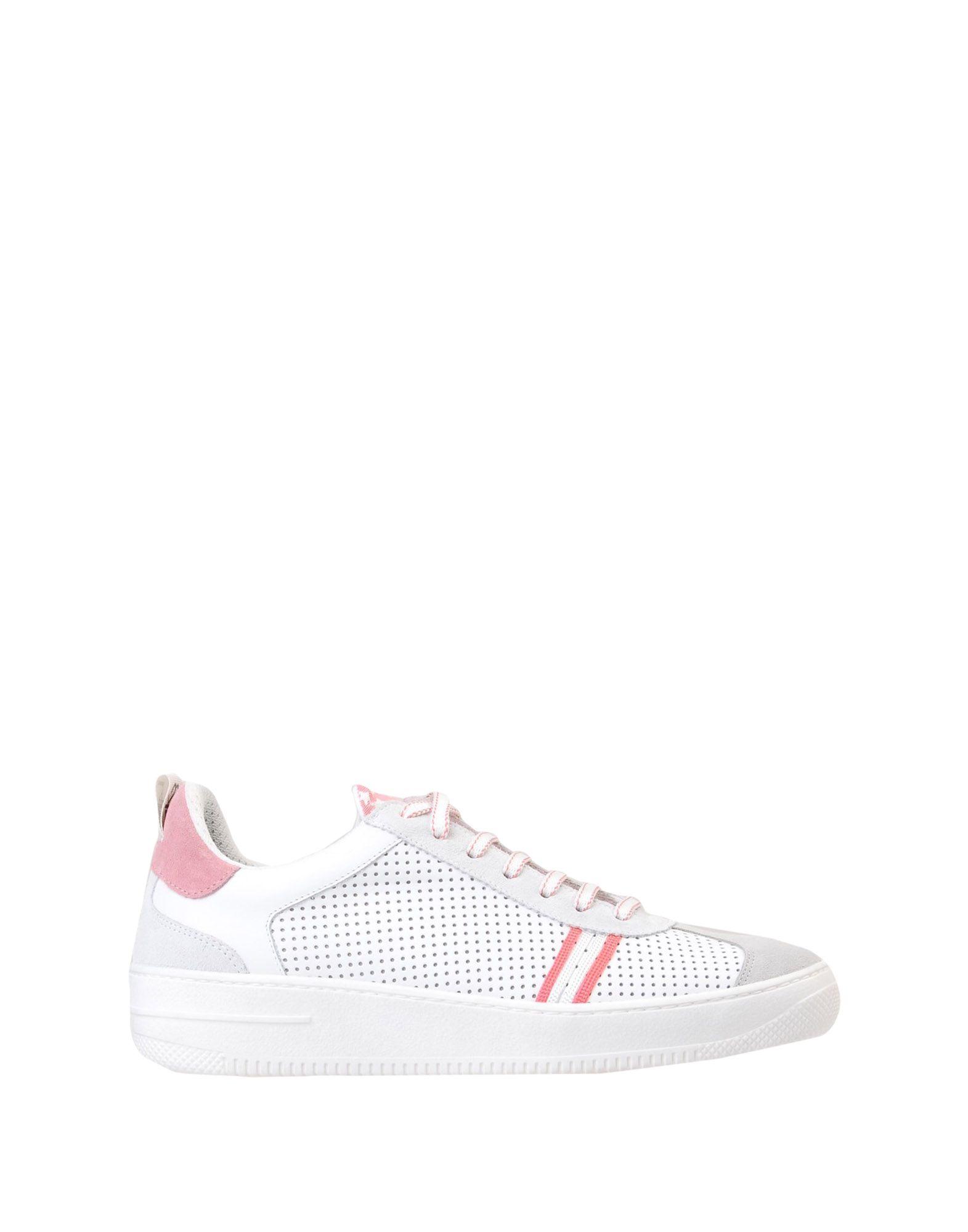 Sneakers L4k3 Storm - Femme - Sneakers L4k3 sur