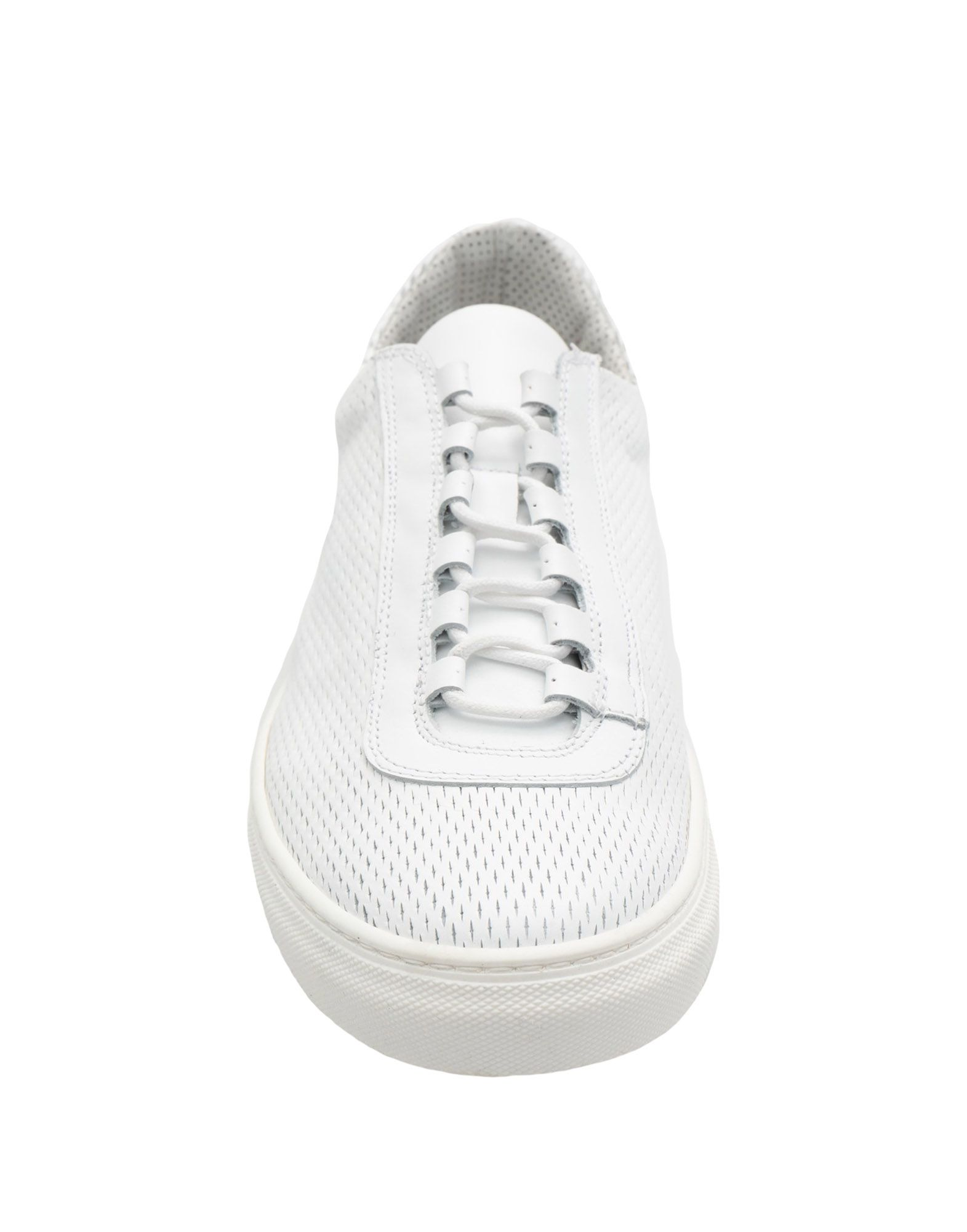 Herren Edwa Sneakers Herren   11458278XJ Heiße Schuhe 12a0c7