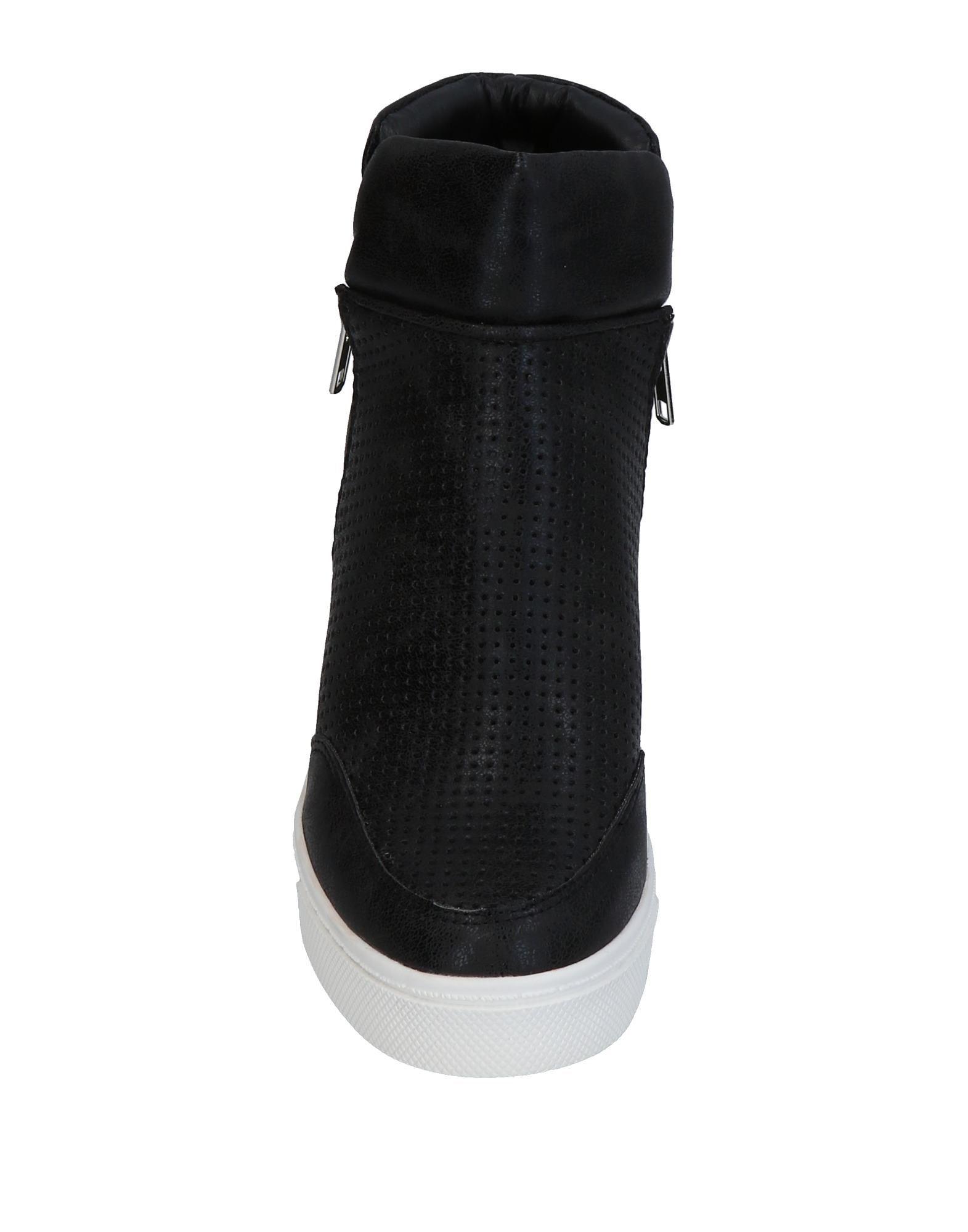 Steve Sneakers Madden Sneakers Steve Damen  11458280TD  e1790c