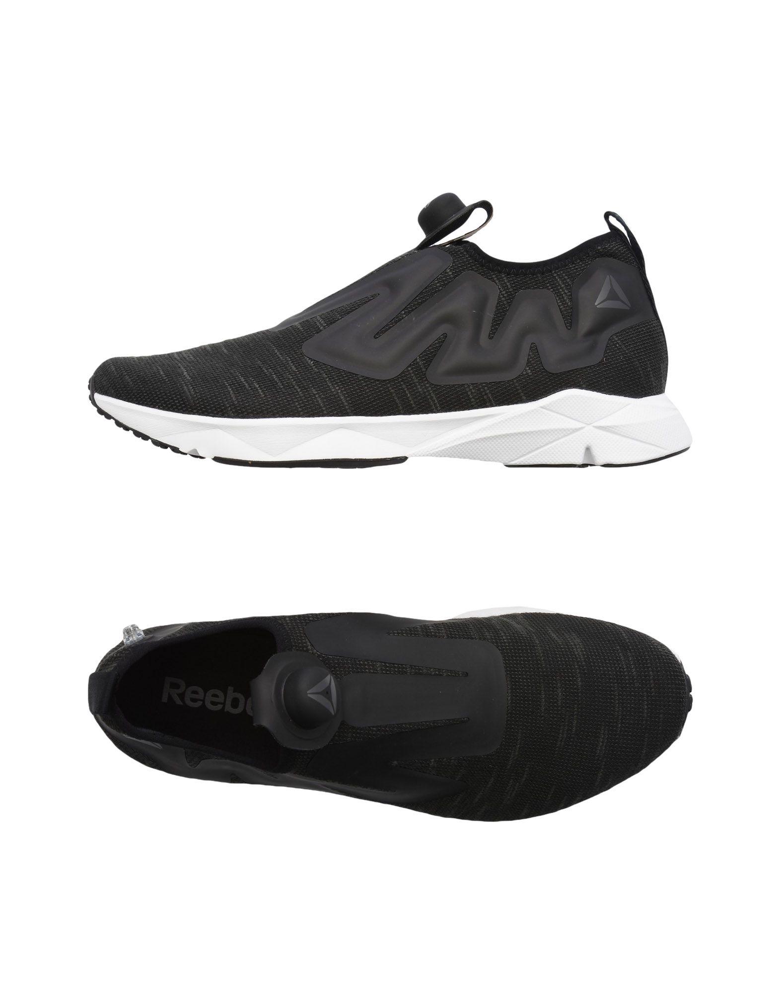 Rabatt echte Supreme Schuhe Reebok Reebok Pump Supreme echte  11458281XD 4dc4a7