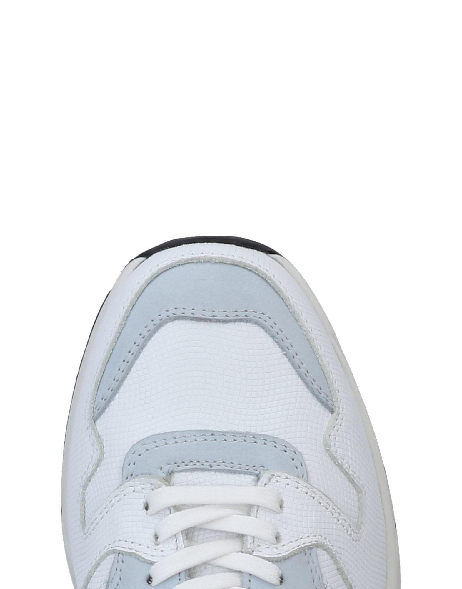 Rabatt echte Schuhe Cesare P. P. Cesare Sneakers Herren  11458283RX ae5a30