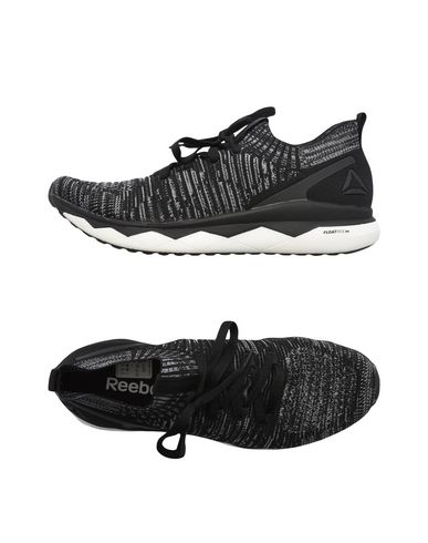 20184fb43d3c Reebok Floatride Rs Ultk - Sneakers - Men Reebok Sneakers online on ...