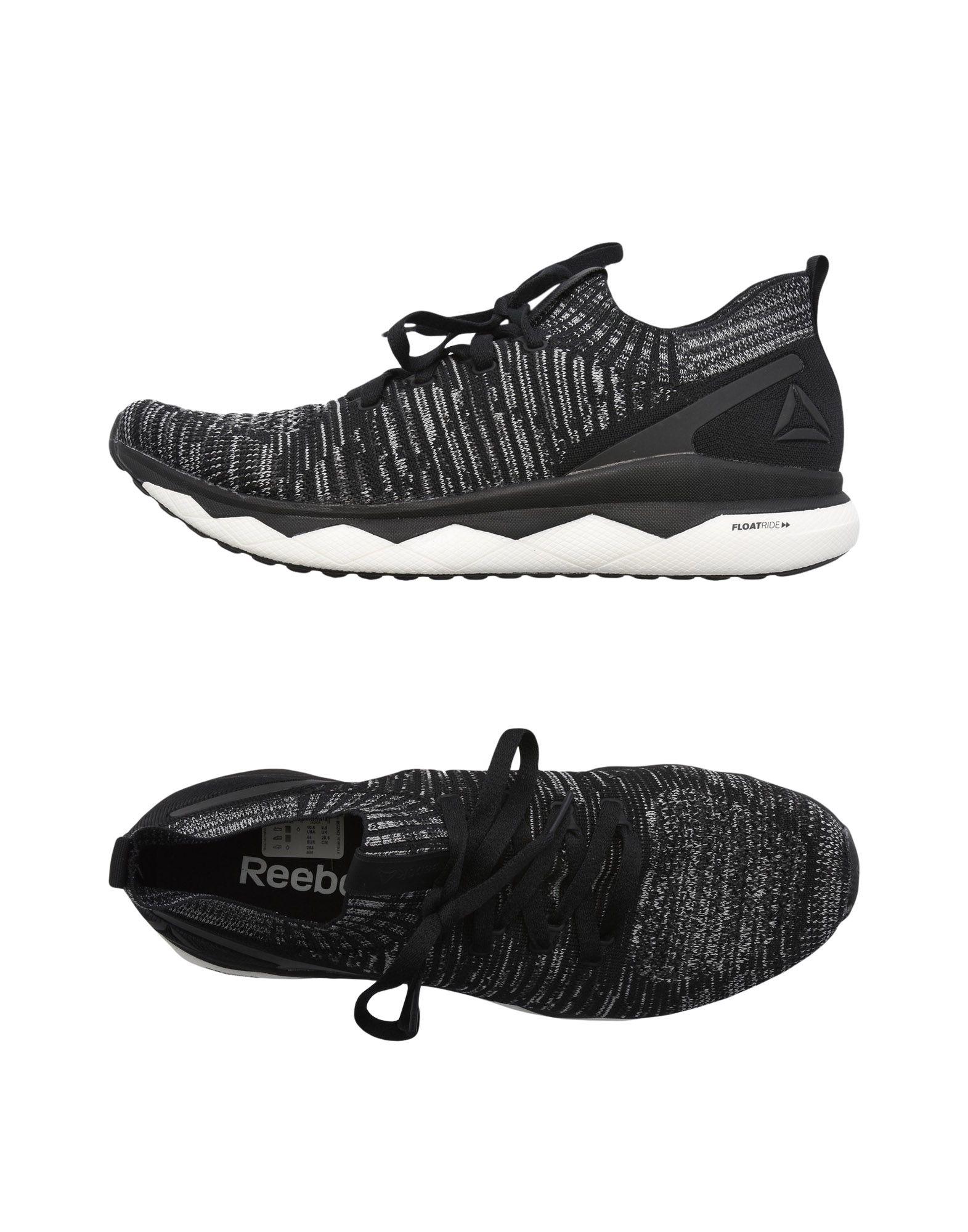Reebok Floatride Rs Ultk  11458290DG Neue Schuhe