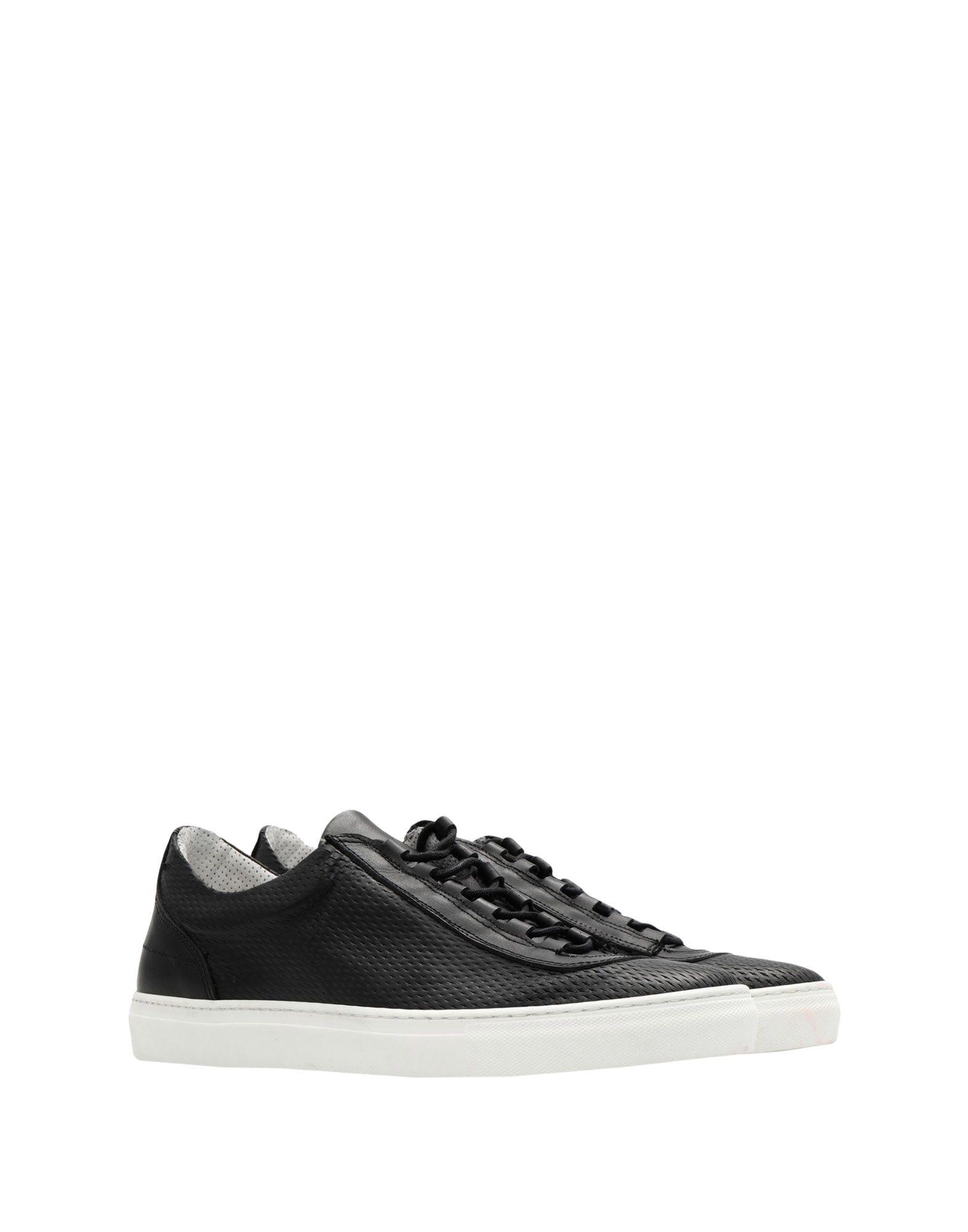 Edwa Sneakers - Men Edwa Sneakers Sneakers Sneakers online on  Australia - 11458292TK 194fb5