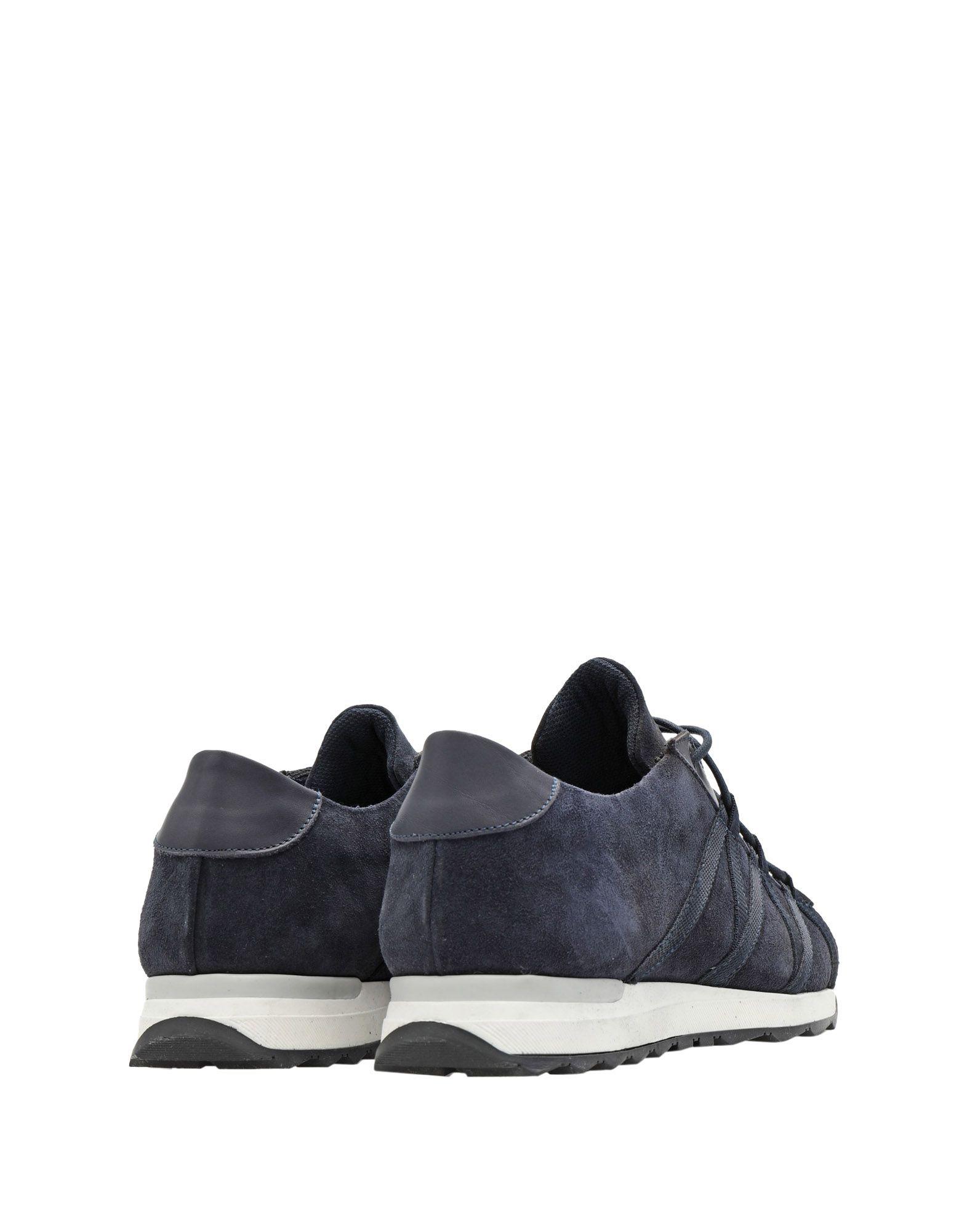 Edwa Sneakers Sneakers Edwa Herren  11458298GO 1ffd0d