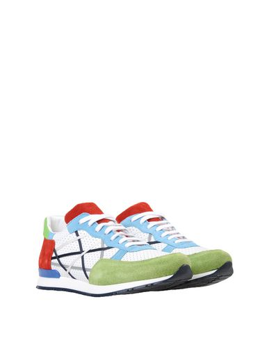 L4K3 MR BIG LEGEND Sneakers