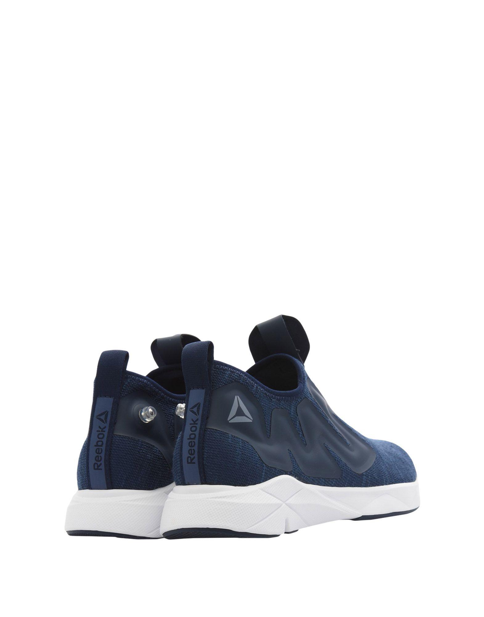 Sneakers Reebok Reebok Pump Supreme - Homme - Sneakers Reebok sur