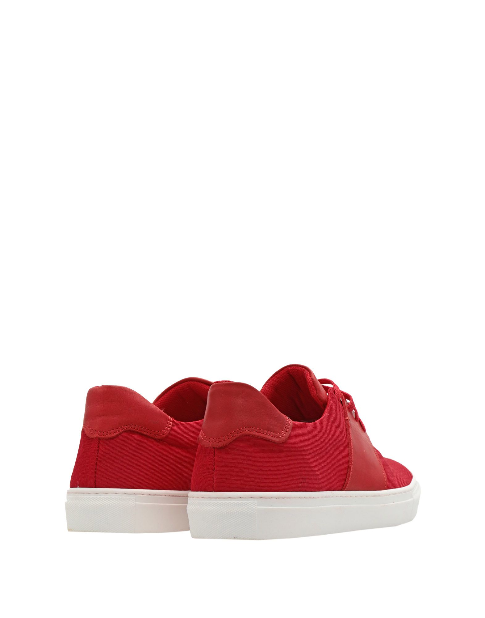 Rabatt Herren echte Schuhe Edwa Sneakers Herren Rabatt  11458304TQ 9d1cb5