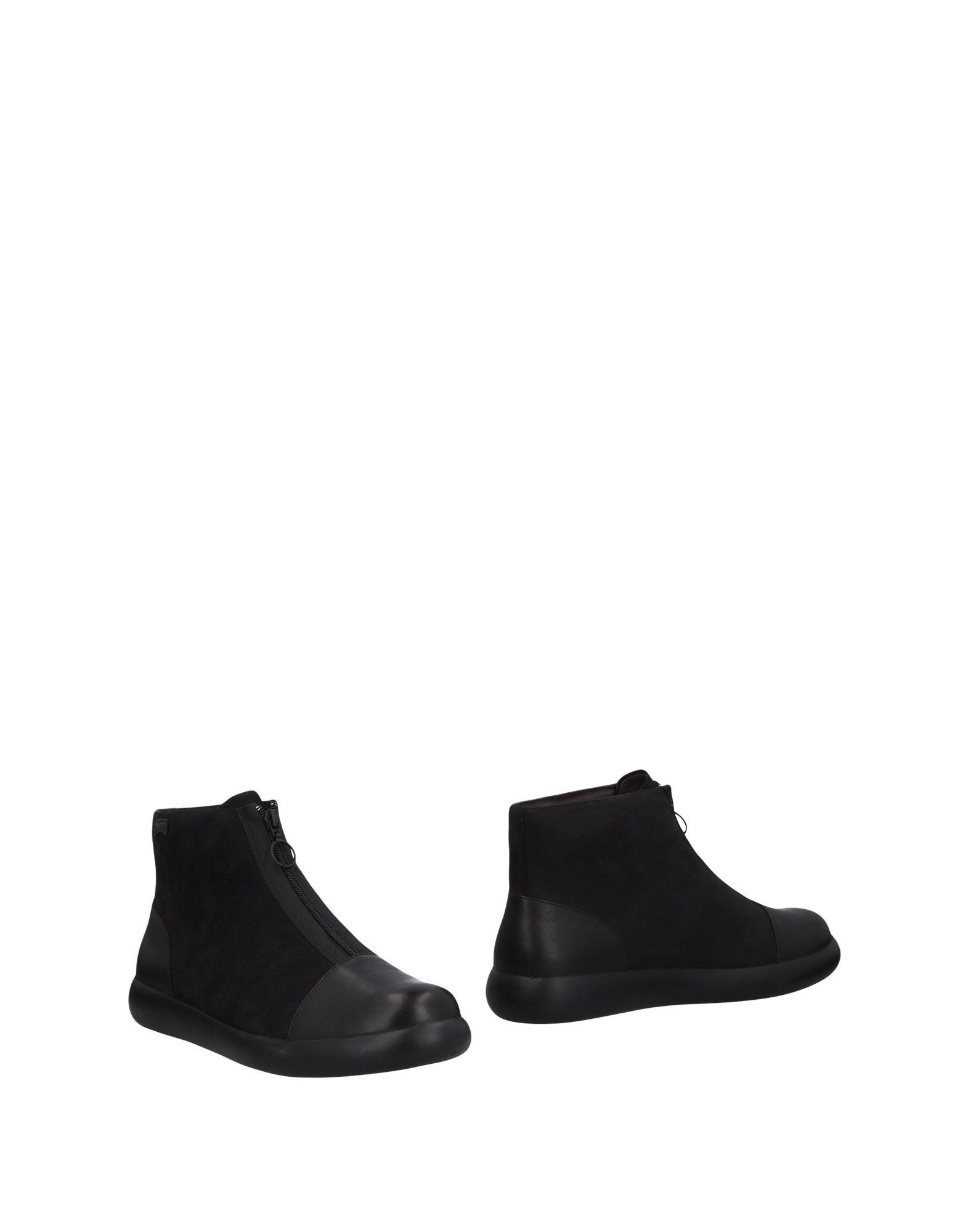 Camper Stiefelette Gute Herren  11458310NU Gute Stiefelette Qualität beliebte Schuhe a6d293