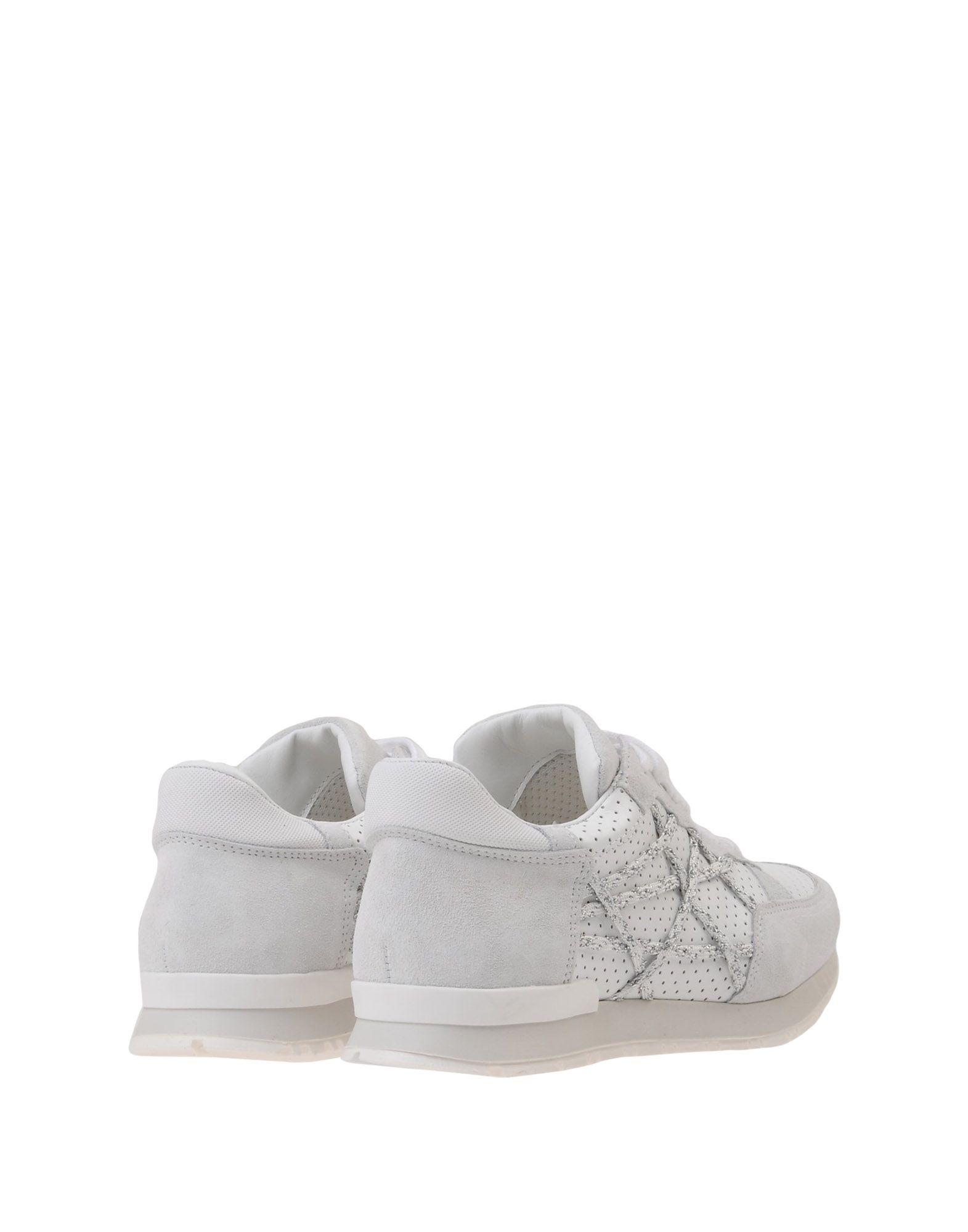 L4k3 Mr Big Qualität Legend  11458322FR Gute Qualität Big beliebte Schuhe 3f2bea