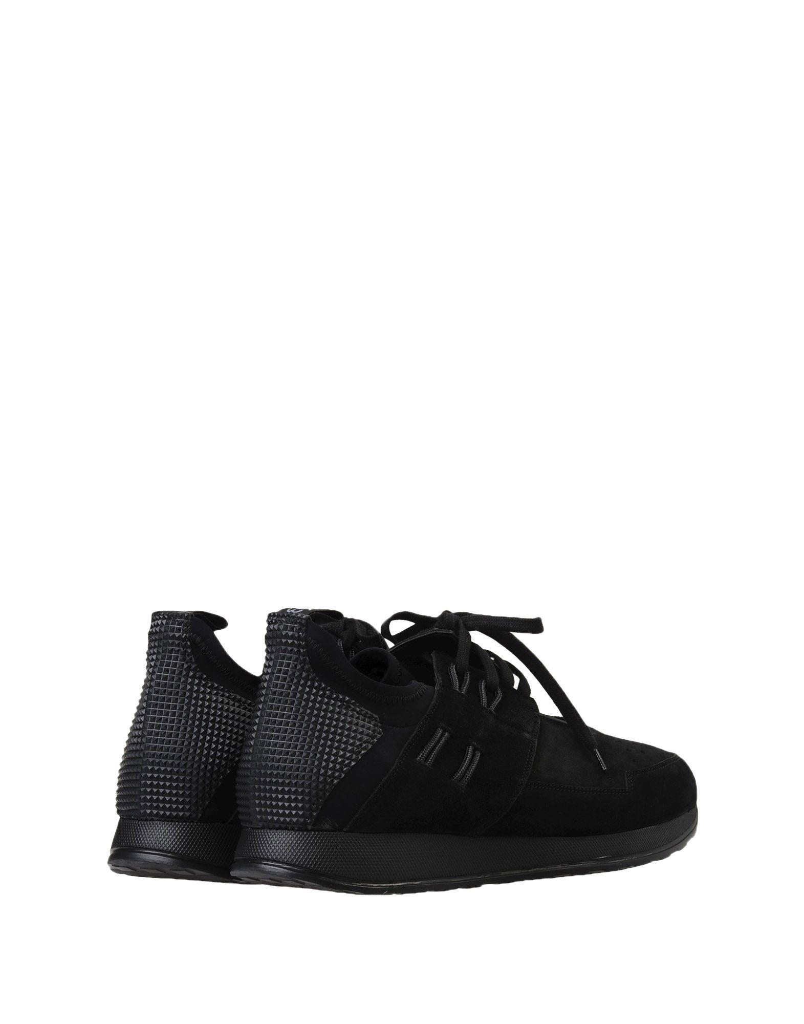 ... Sneakers L4k3 Torpedo - Homme - Sneakers L4k3 sur