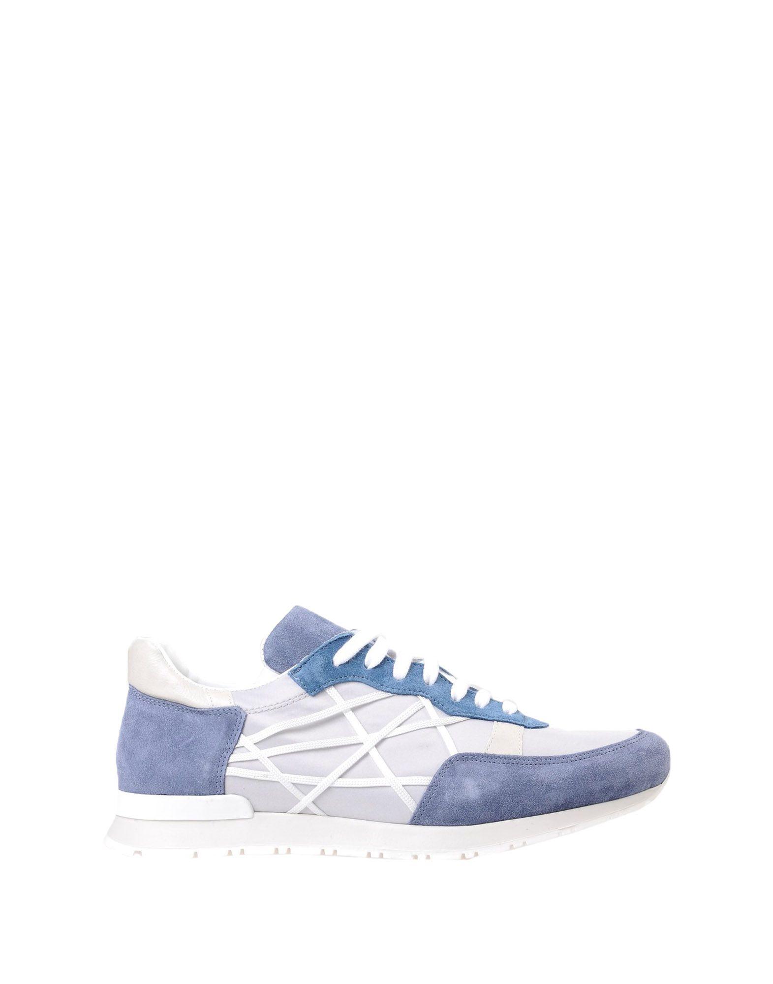 Rabatt echte Schuhe L4k3 Mr Big Vintage  11458331SS 11458331SS  a65698