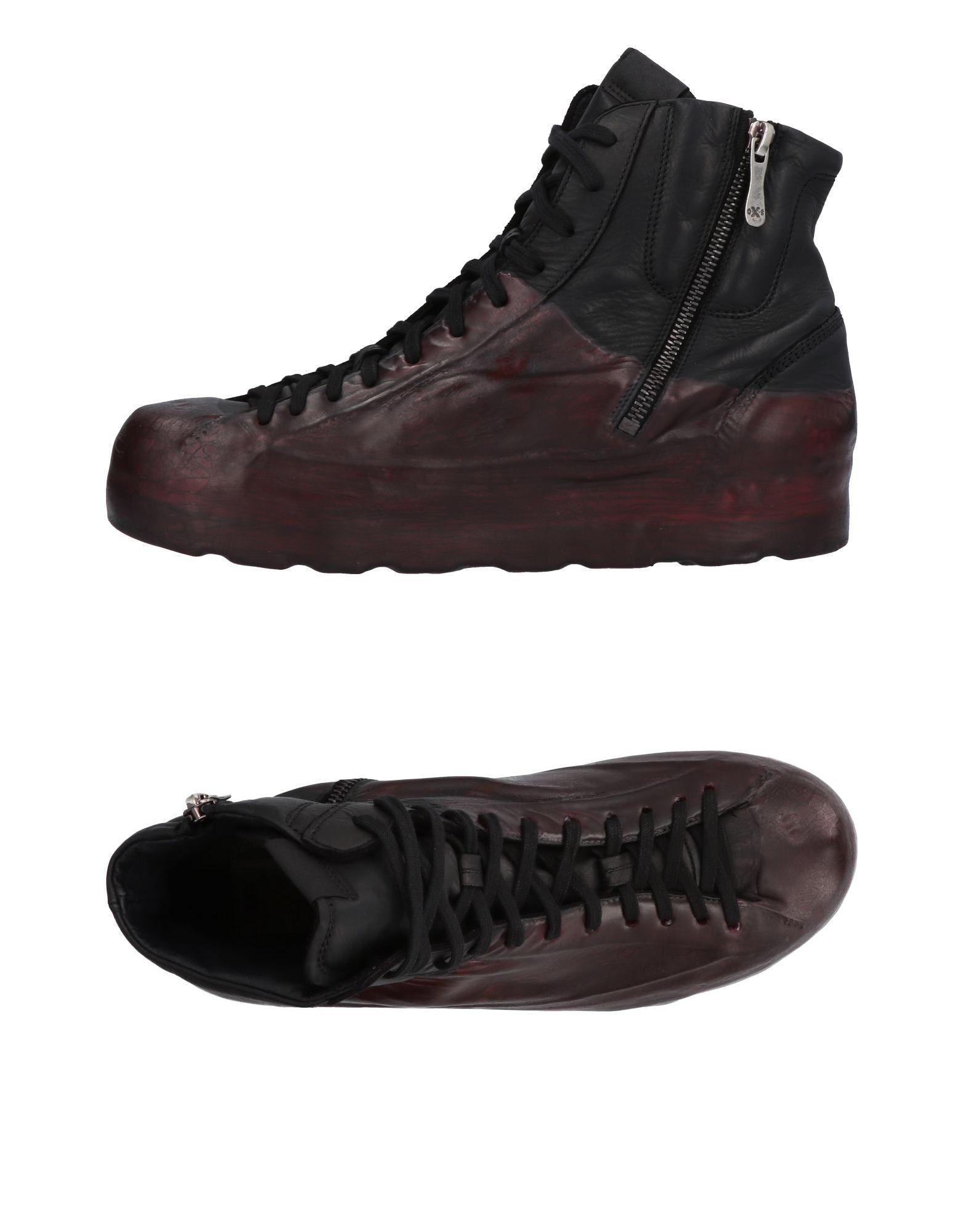 Rubber Soul Sneakers Herren  11458351DS