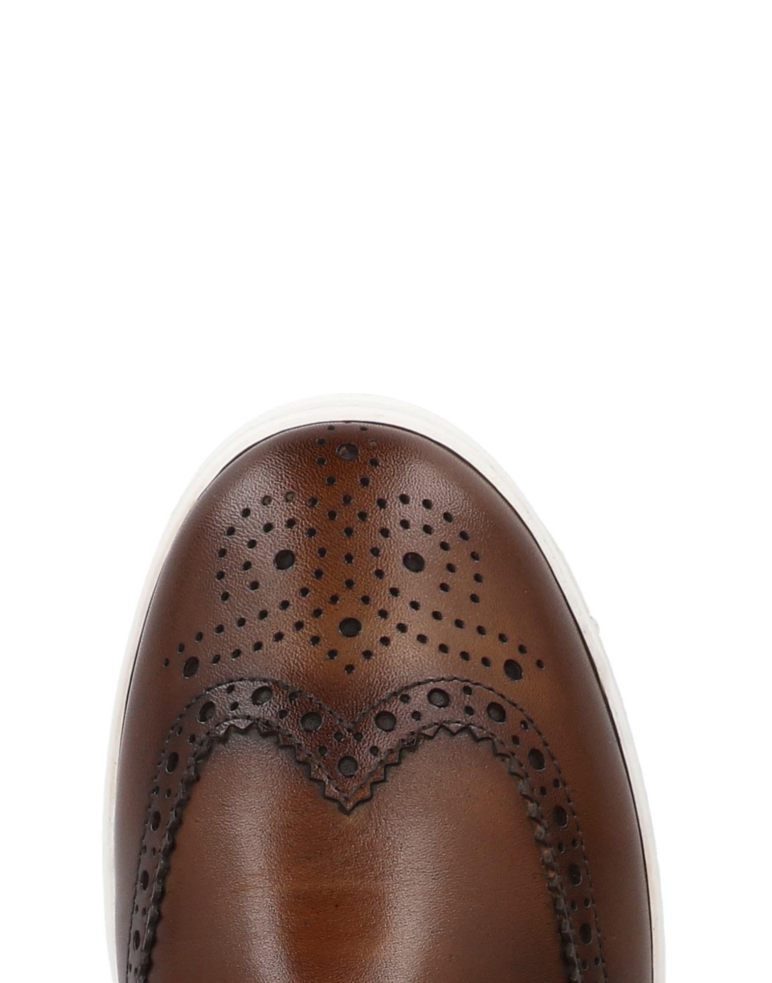 CHAUSSURES - Chaussures à lacetsAmalfi cJ2J6w