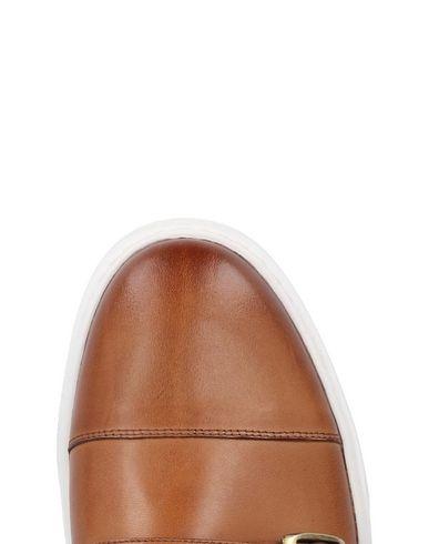 Aus Deutschland AMALFI Sneakers Billig Verkaufen Freiraum Suchen Rabatt Für Schön Freies Verschiffen Beliebt ns3vmjQ