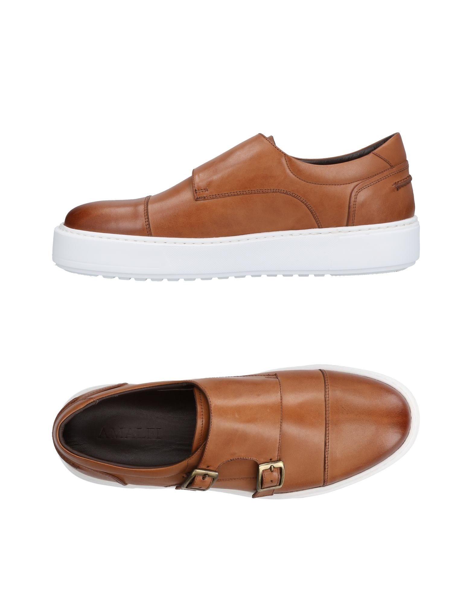 Amalfi Sneakers Herren  11458356GP
