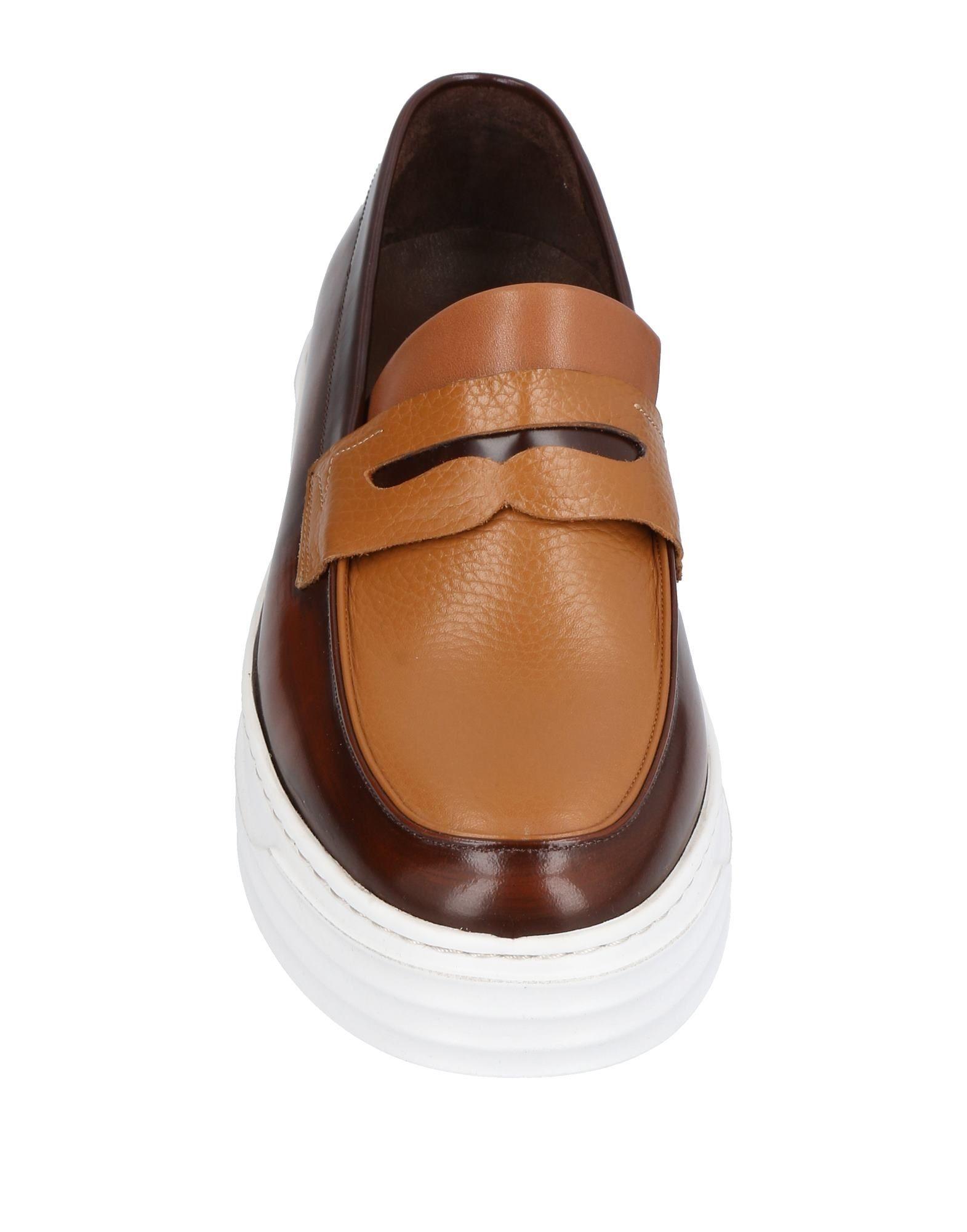 Sneakers Amalfi Femme - Sneakers Amalfi sur