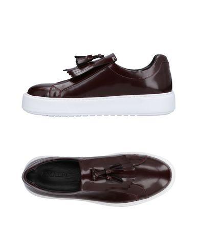 AMALFI Sneakers