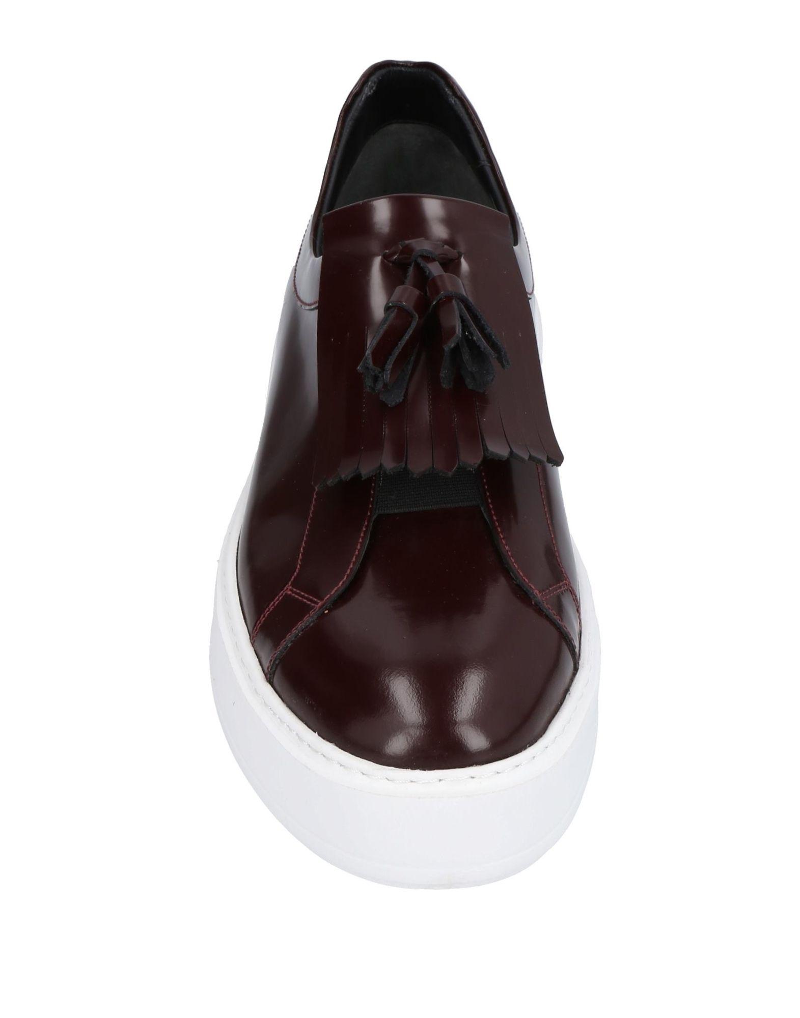 Amalfi Sneakers - - - Men Amalfi Sneakers online on  United Kingdom - 11458366GT c55f20