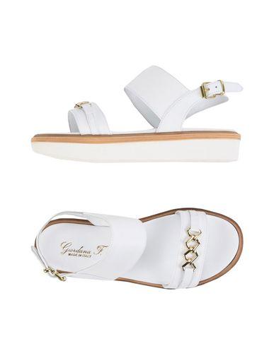 Zapatos de mujer baratos zapatos de mujer Sandalia Lerre Mujer - Sandalias Lerre - 11169371RM Marfil
