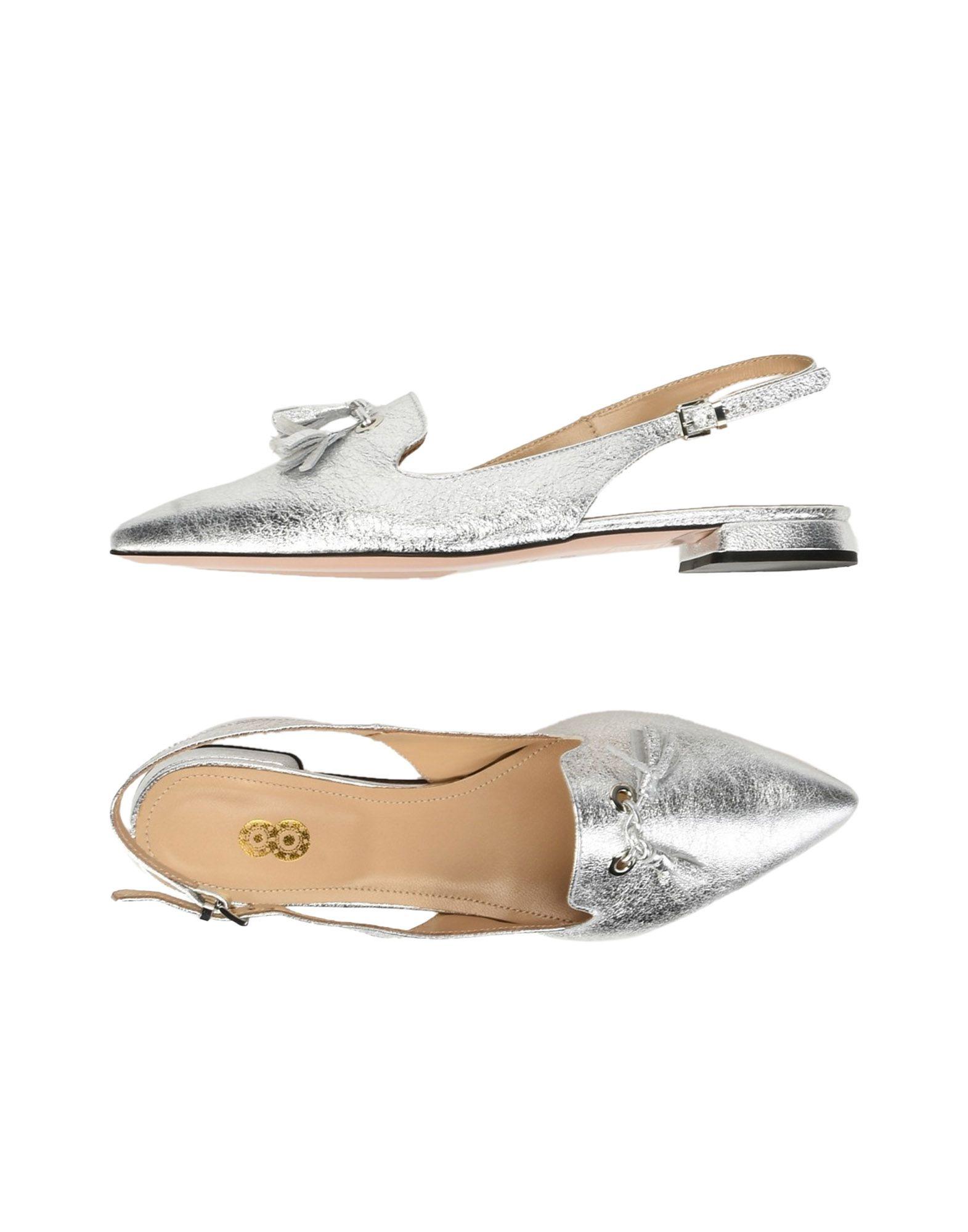8 Ballet Ballet Ballet Flats - Women 8 Ballet Flats online on  United Kingdom - 11458377QB 362c4a