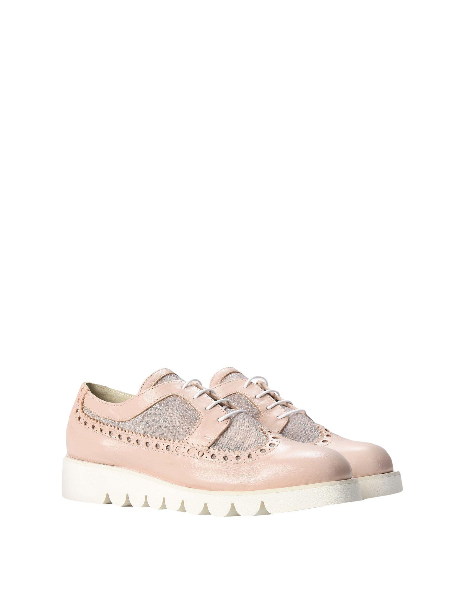 Giordana F. Schnürschuhe Damen  11458391AJ Gute Qualität beliebte beliebte Qualität Schuhe ca62cb