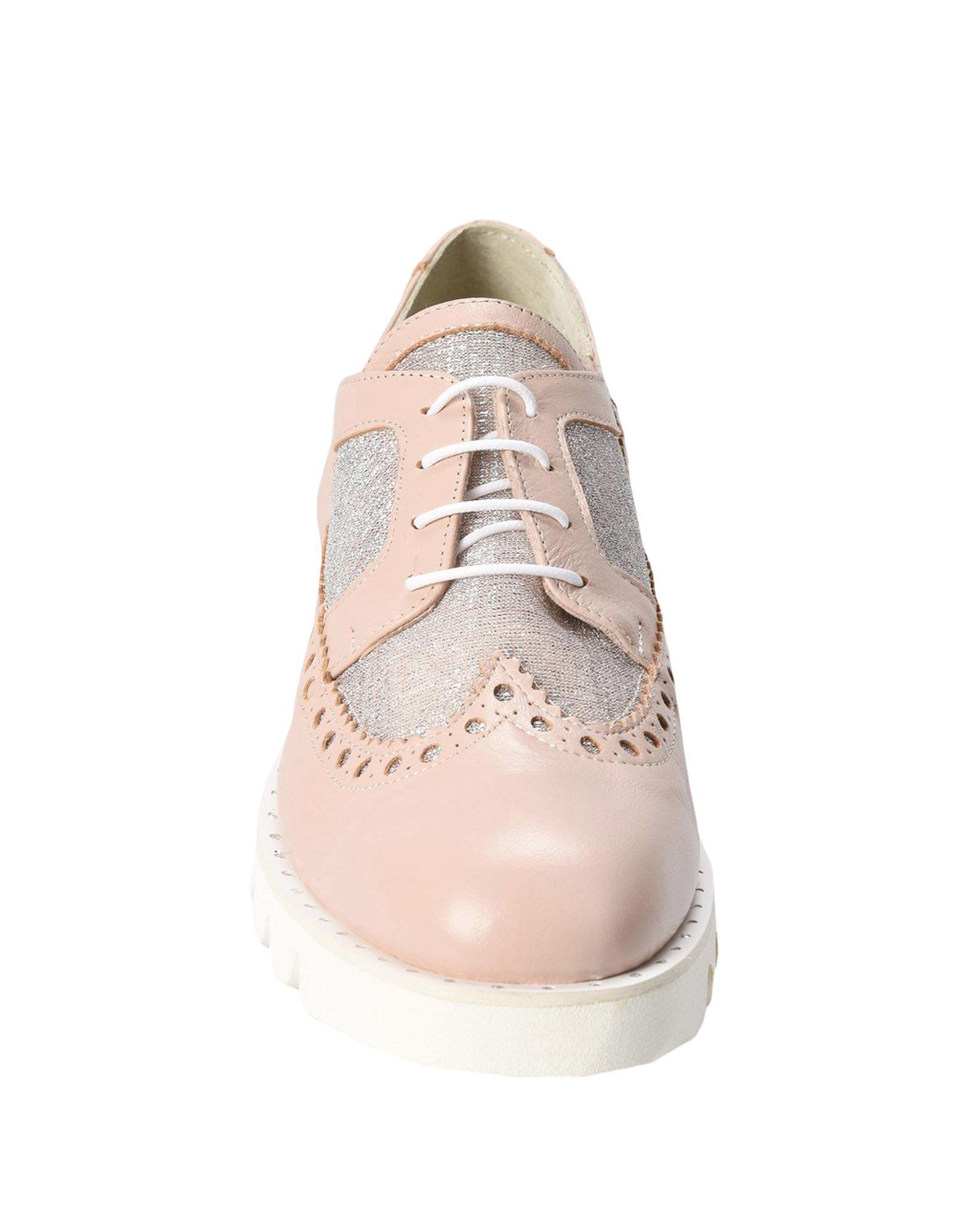 Giordana F. Schnürschuhe Damen  11458391AJ Gute Qualität beliebte beliebte Qualität Schuhe 1982d2