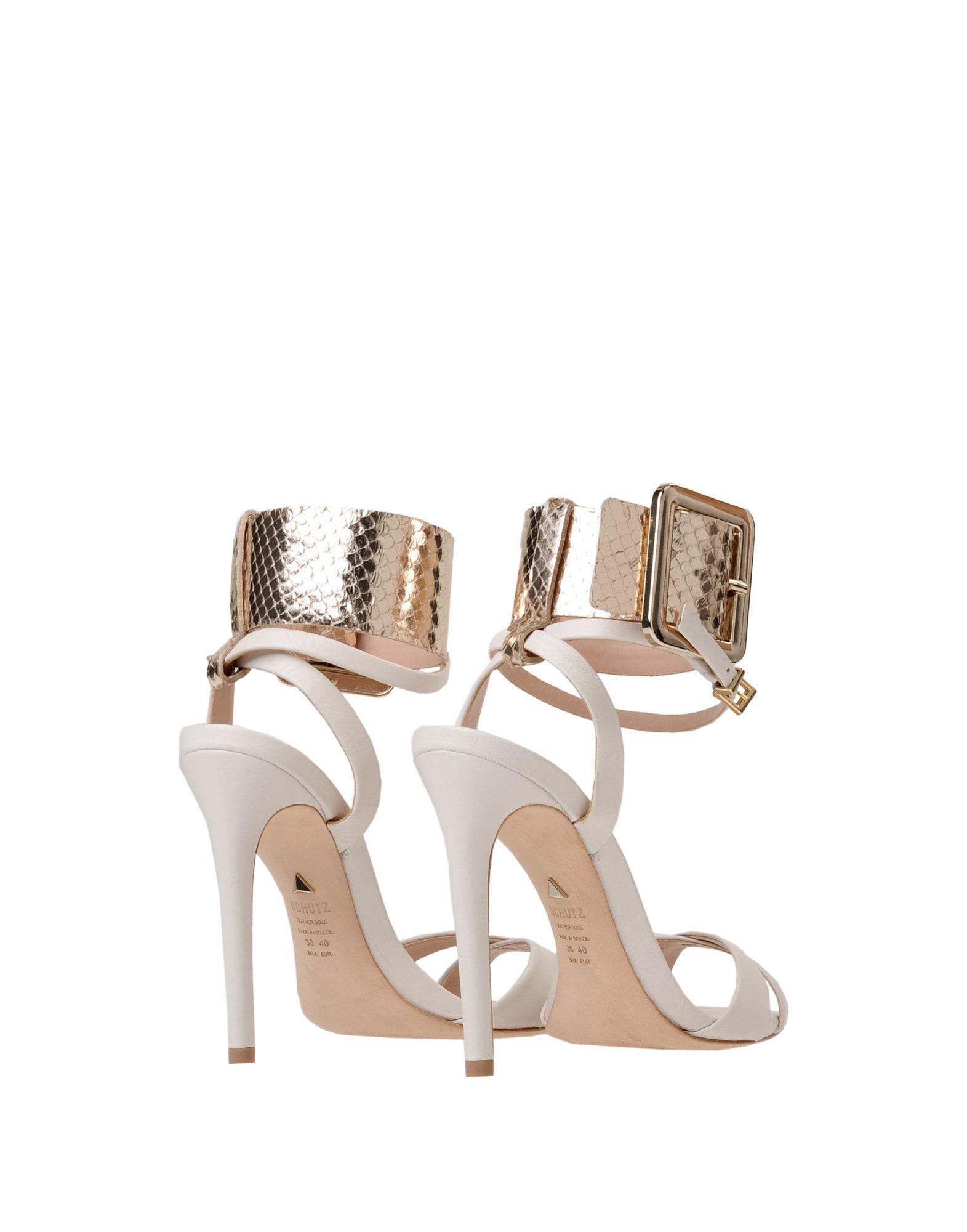 Stilvolle billige Schuhe 11458410EE Schutz Sandalen Damen  11458410EE Schuhe 8cf1e5