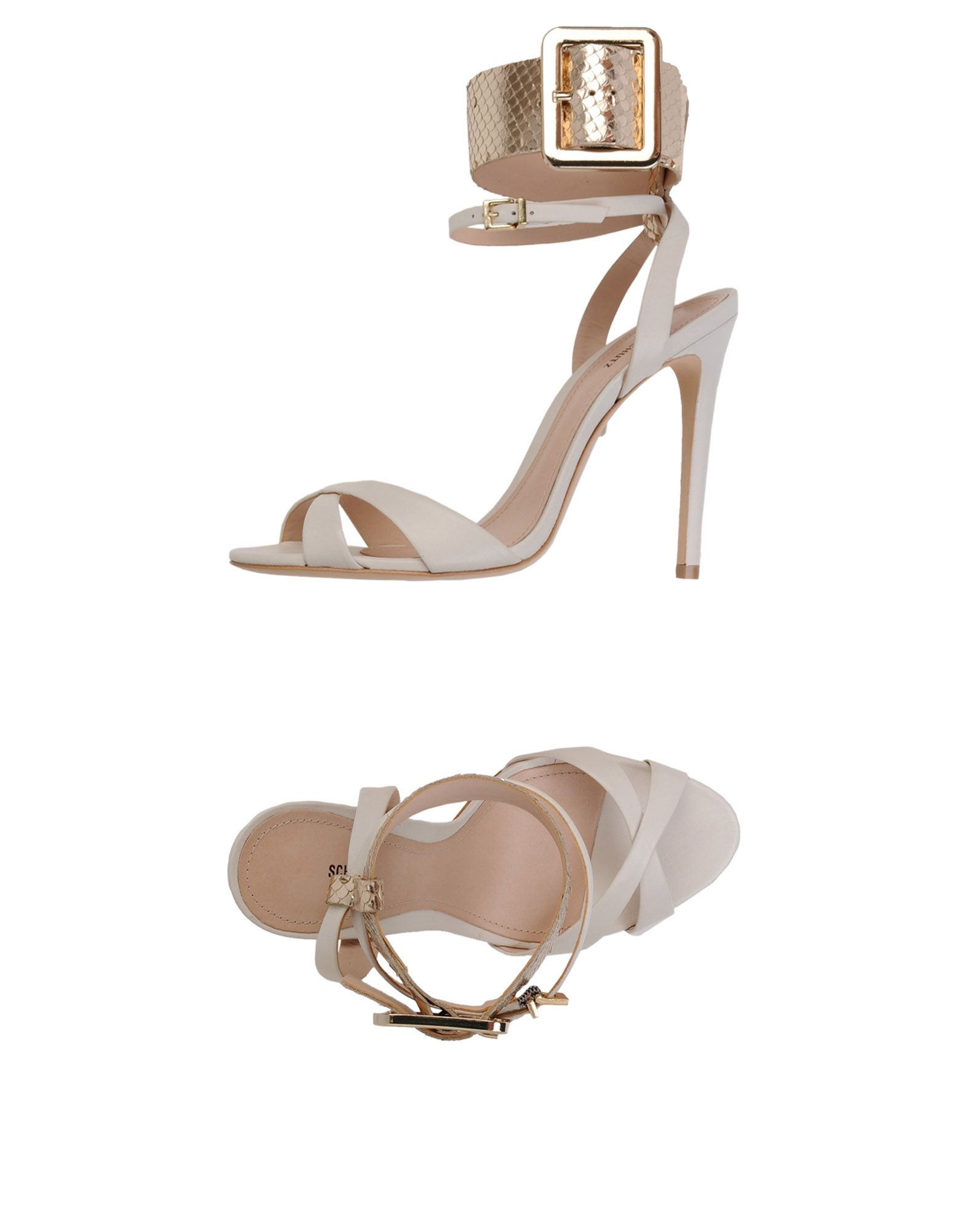 Schutz Sandals - Women Schutz Sandals online - on  United Kingdom - online 11458410EE d9094f