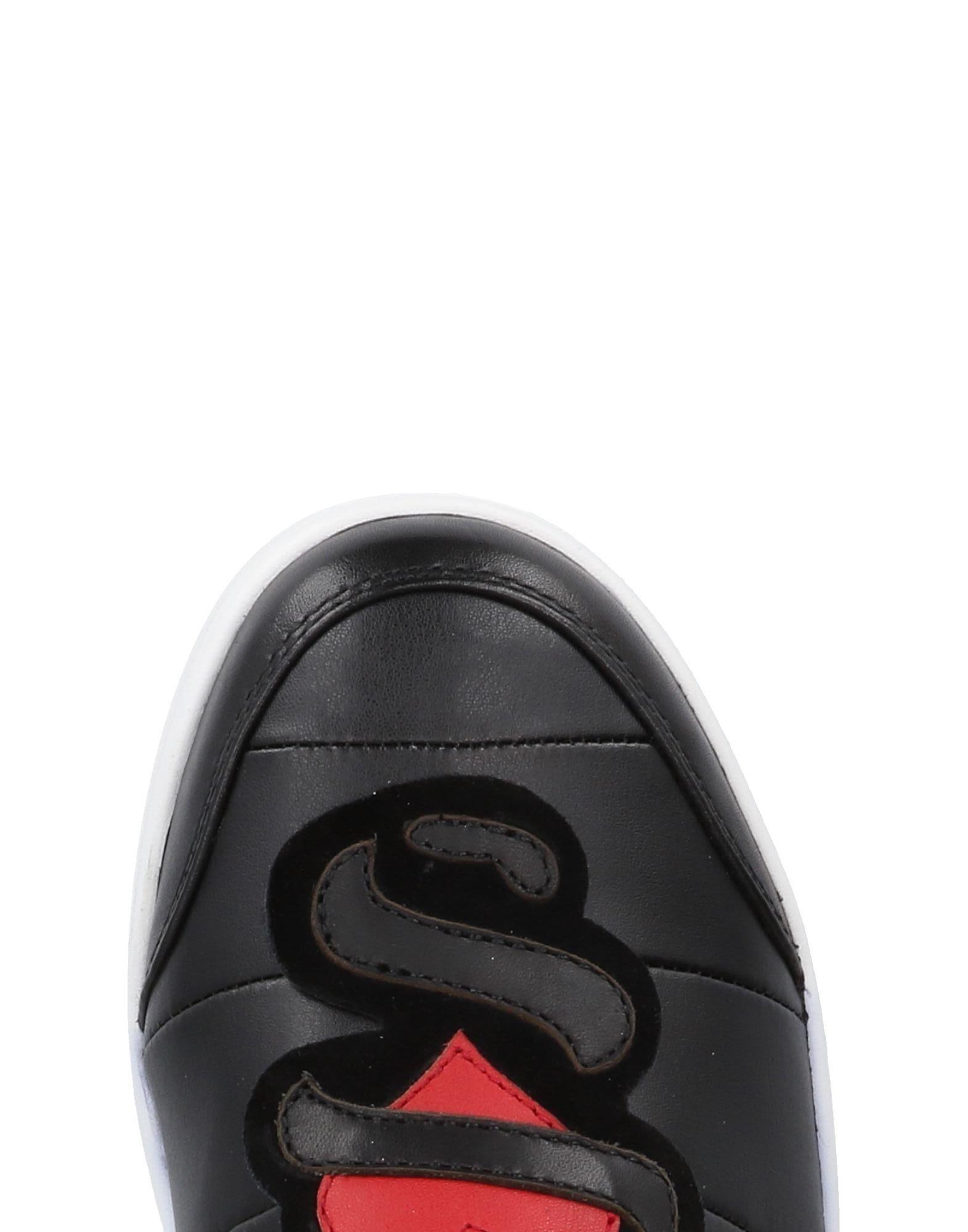 Clone Sneakers Damen  Schuhe 11458411HL Gute Qualität beliebte Schuhe  316aeb