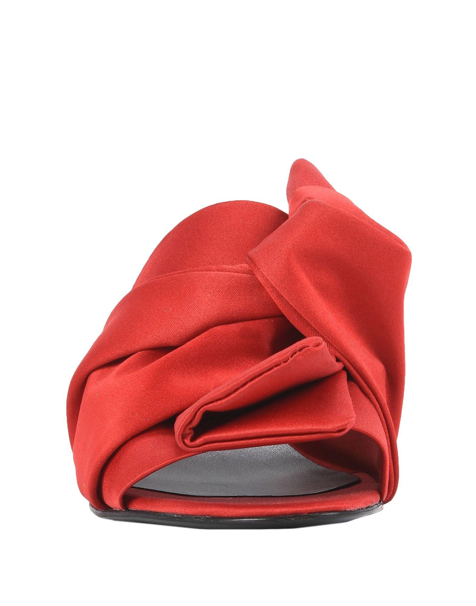 Giordana F. Sandalen Damen  11458413KG Gute Qualität beliebte Schuhe