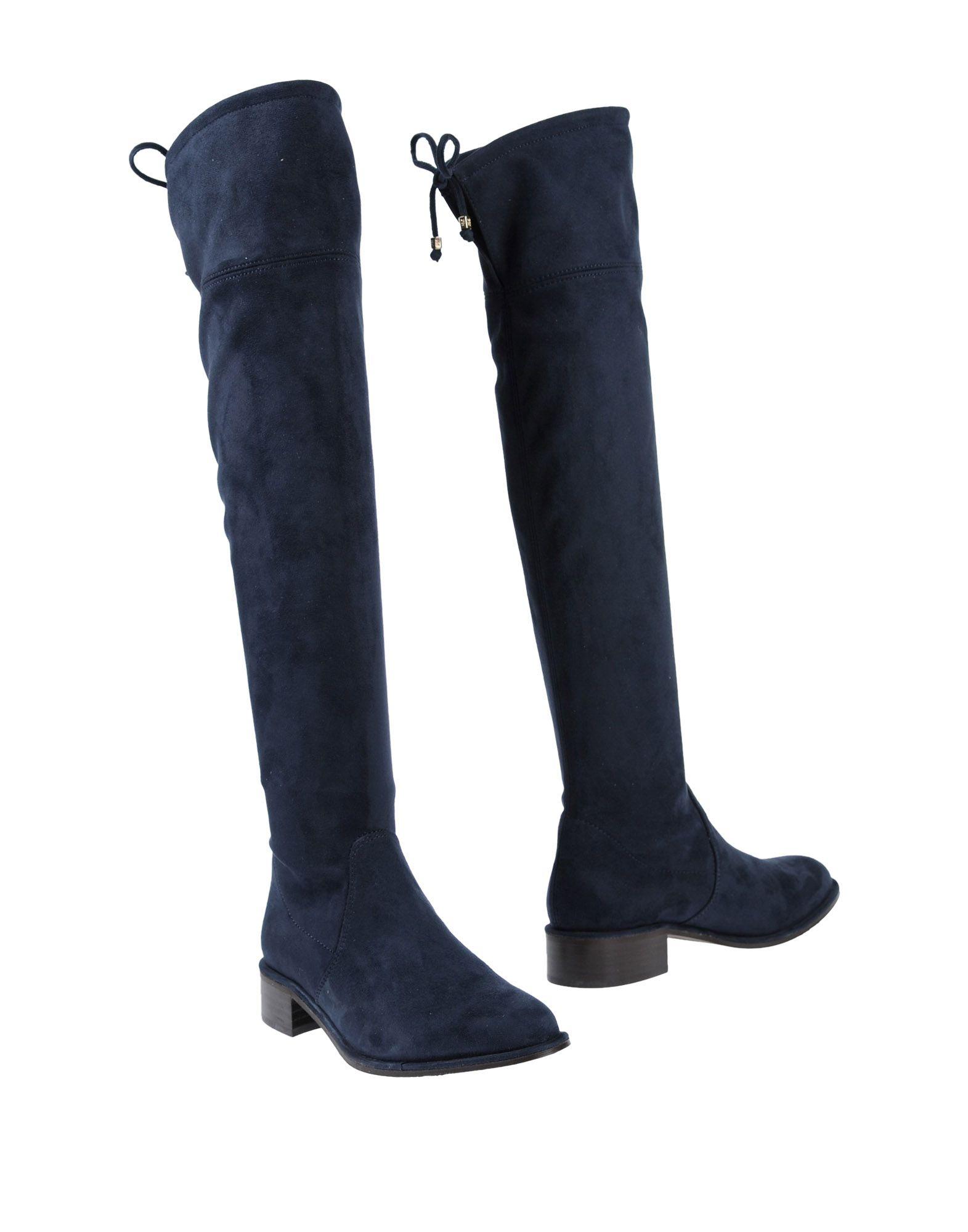 Pedro Miralles  Stiefel Damen  Miralles 11458418FJ Gute Qualität beliebte Schuhe b32a79