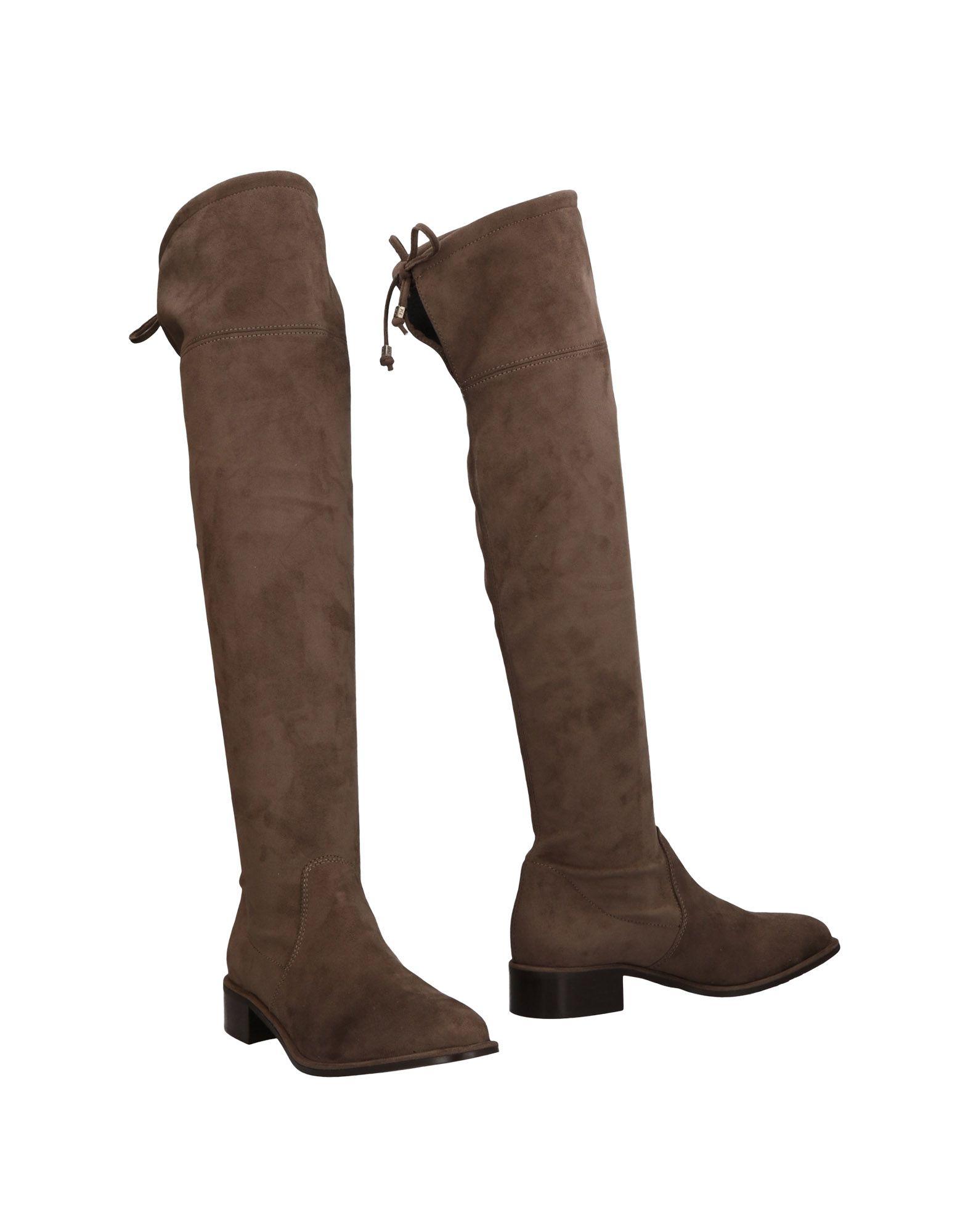 Pedro Miralles Boots - online Women Pedro Miralles Boots online - on  Australia - 11458418HA 4443fa