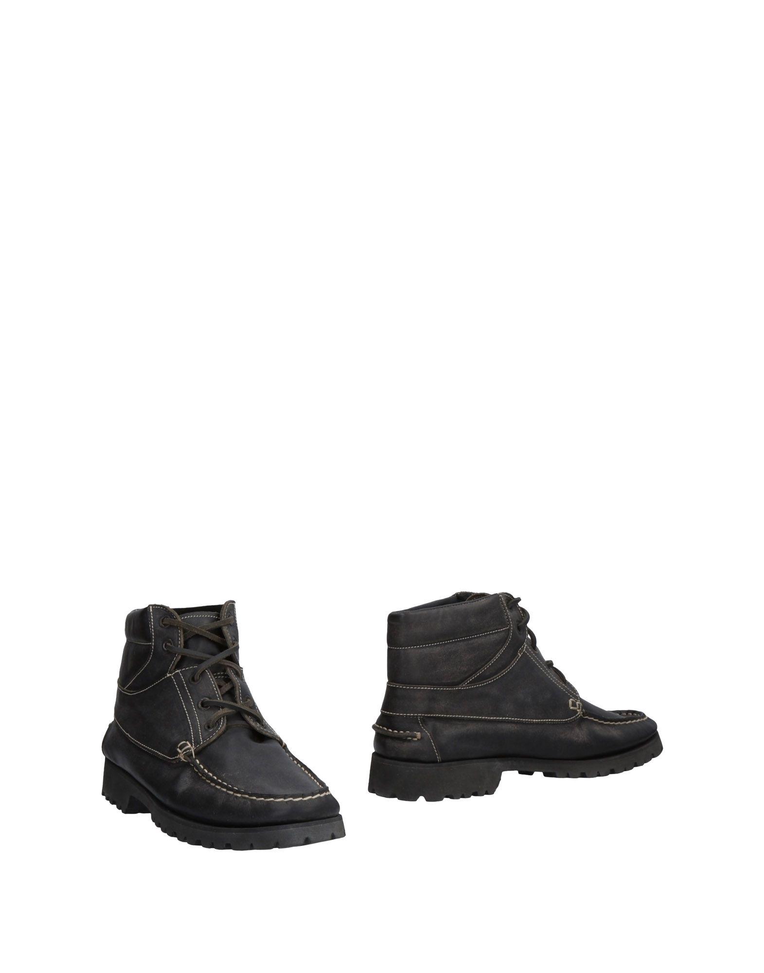 Gut um billige Schuhe tragenGiorgio zu tragenGiorgio Schuhe Brato Stiefelette Damen 11458422QI ad5c6c