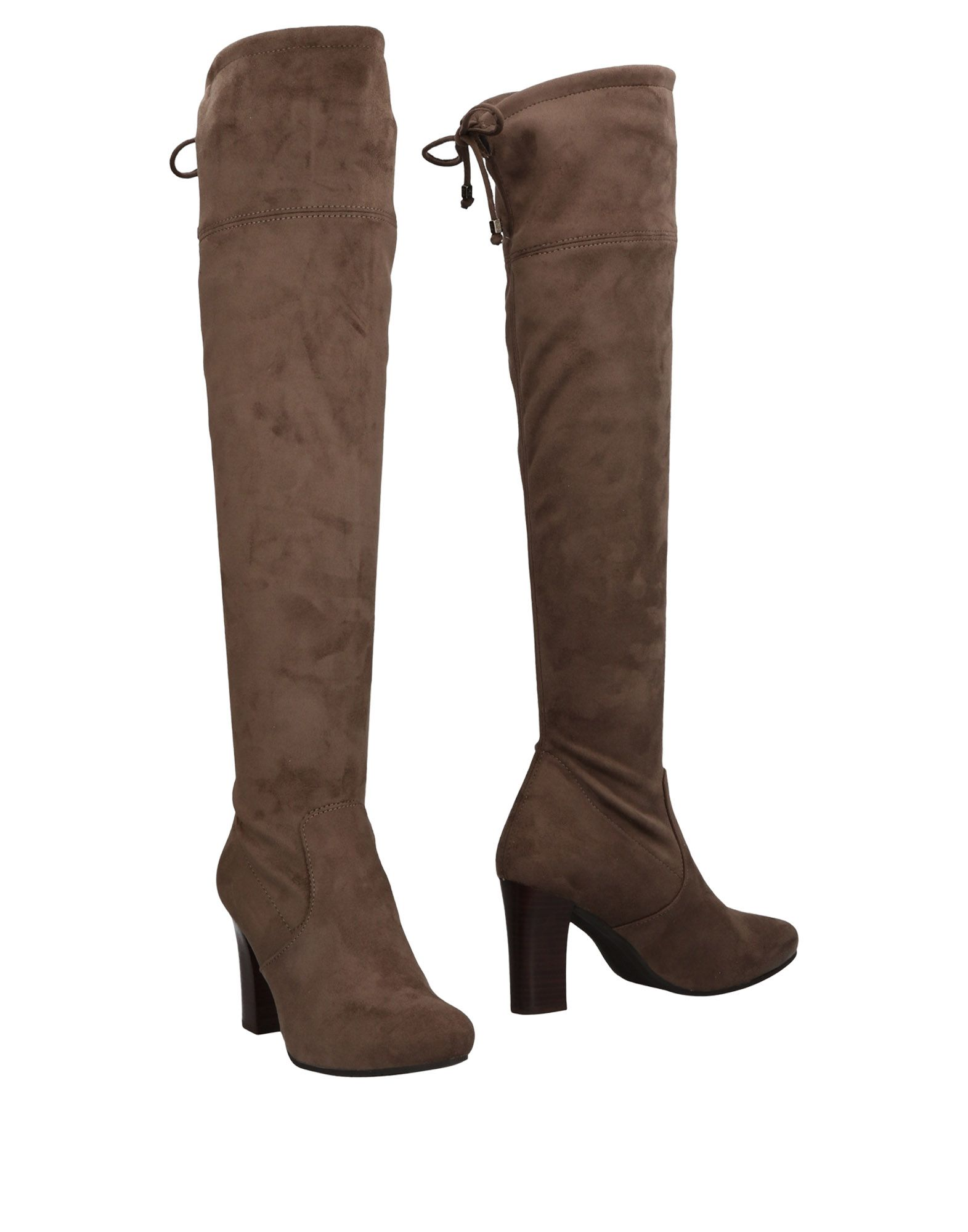Pedro Miralles Boots - online Women Pedro Miralles Boots online - on  Canada - 11458424RB c0aff6