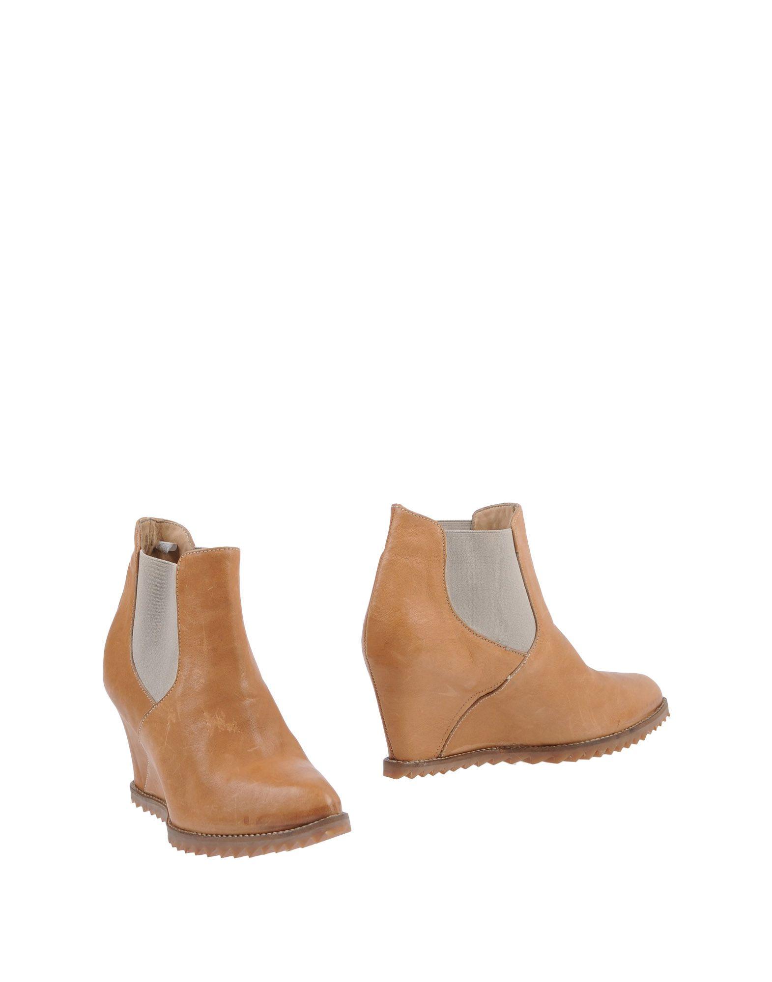 Chelsea Boots Giorgio Brato Donna - Acquista online su