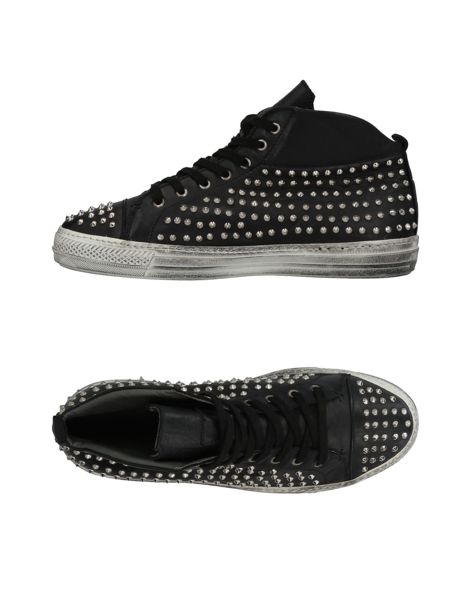Sneakers Giorgio Brato Uomo - 11458432EN