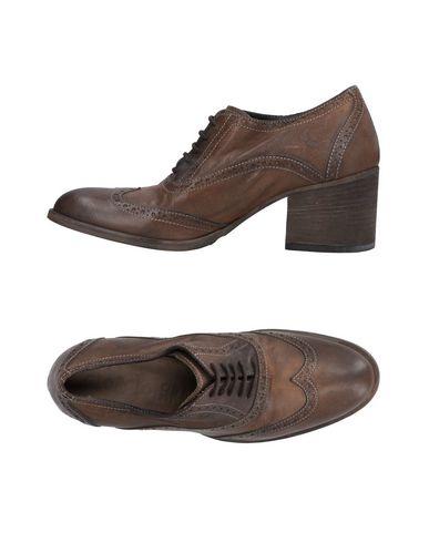 des chaussures de football acheter acheter acheter des chaussures de foot en ligne pour les hommes au meilleur prix 44c34f