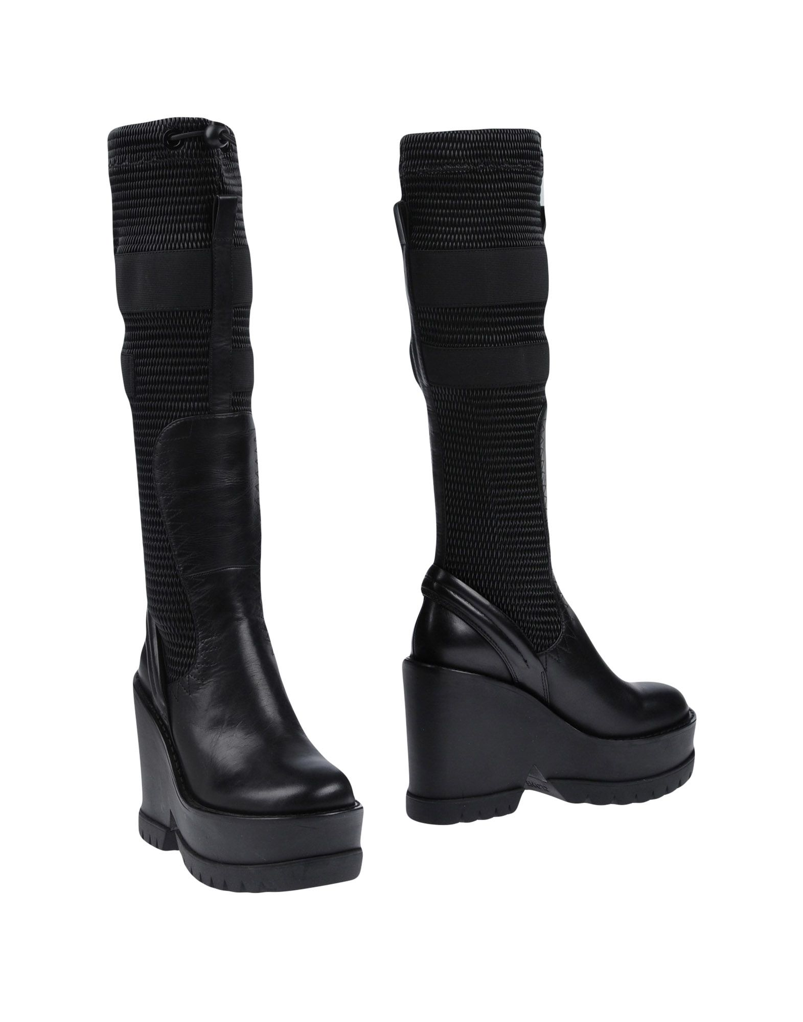 Clone on Boots - Women Clone Boots online on Clone  Canada - 11458451VT 2d407d