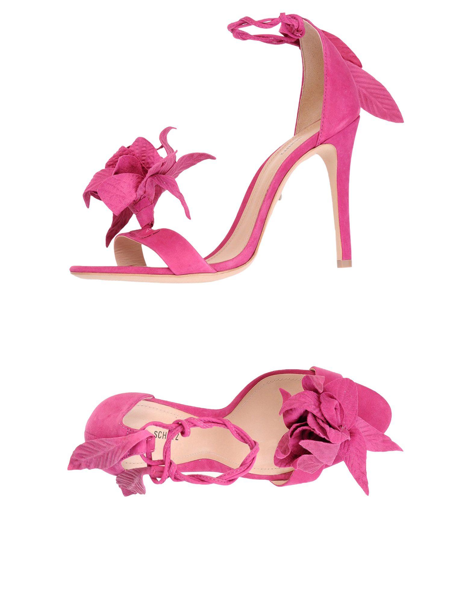 Stilvolle billige Schuhe Schutz Sandalen Damen  11458454XK