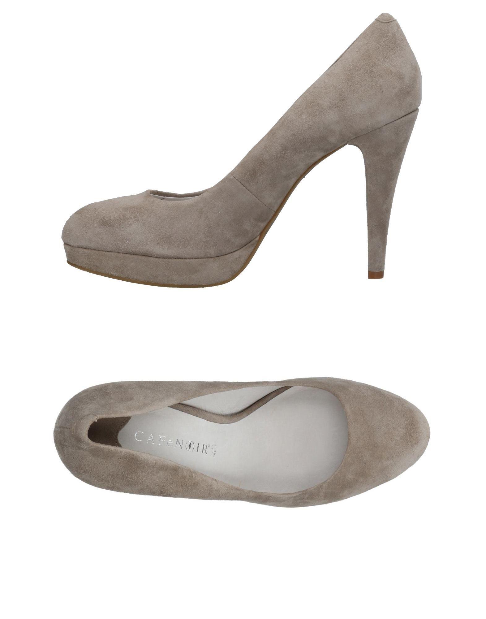 Cafènoir Pumps Damen  11458457CJ Gute Qualität beliebte Schuhe