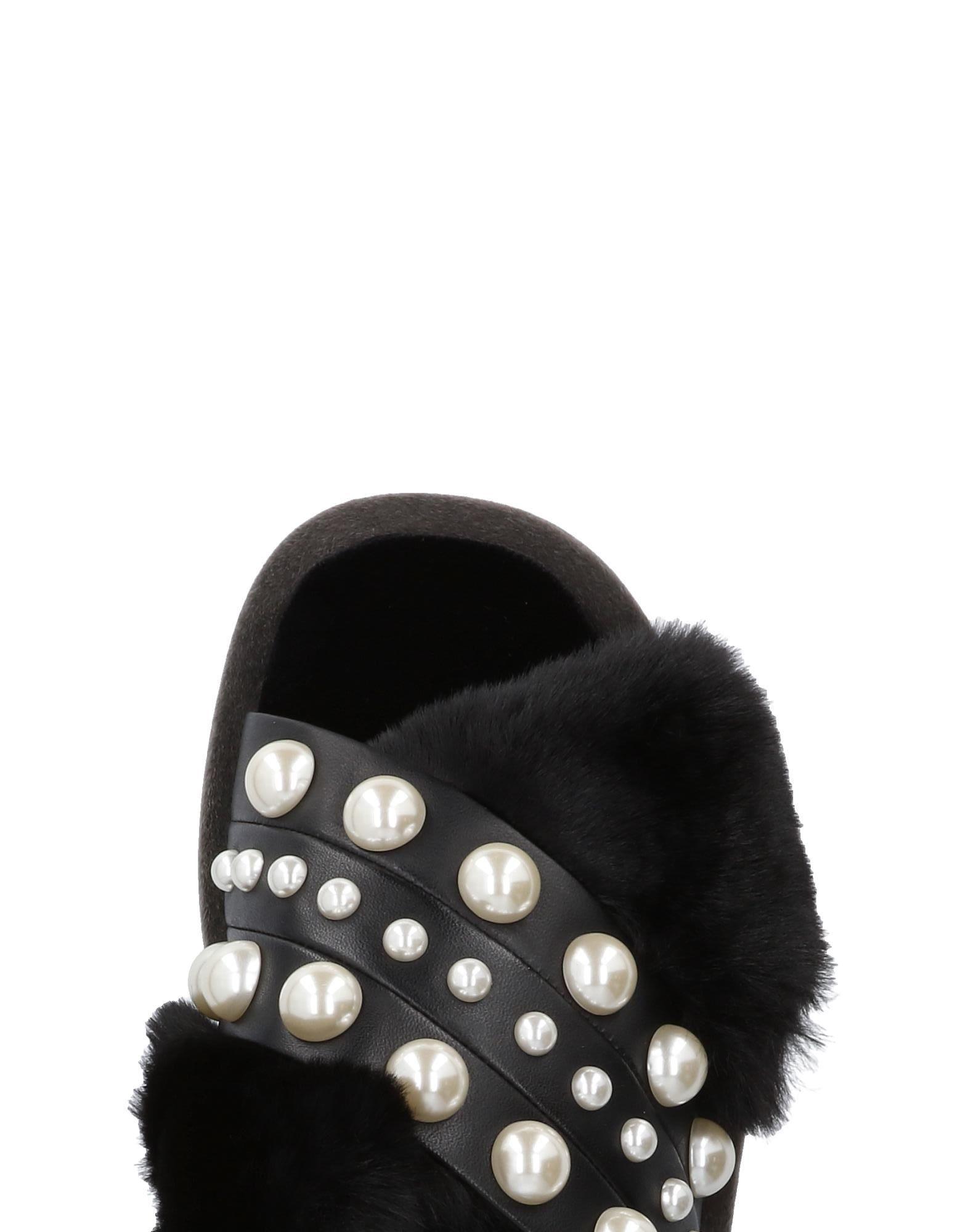 Clone Sandalen Damen  Schuhe 11458458LX Gute Qualität beliebte Schuhe  1b059b