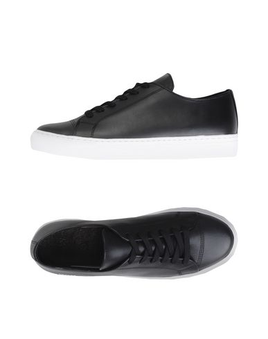 WOOD WOOD Alex shoe Unisex shoes Sneakers Große Auswahl An Günstigen Online Erscheinungsdaten Online Discounter Os1gclt