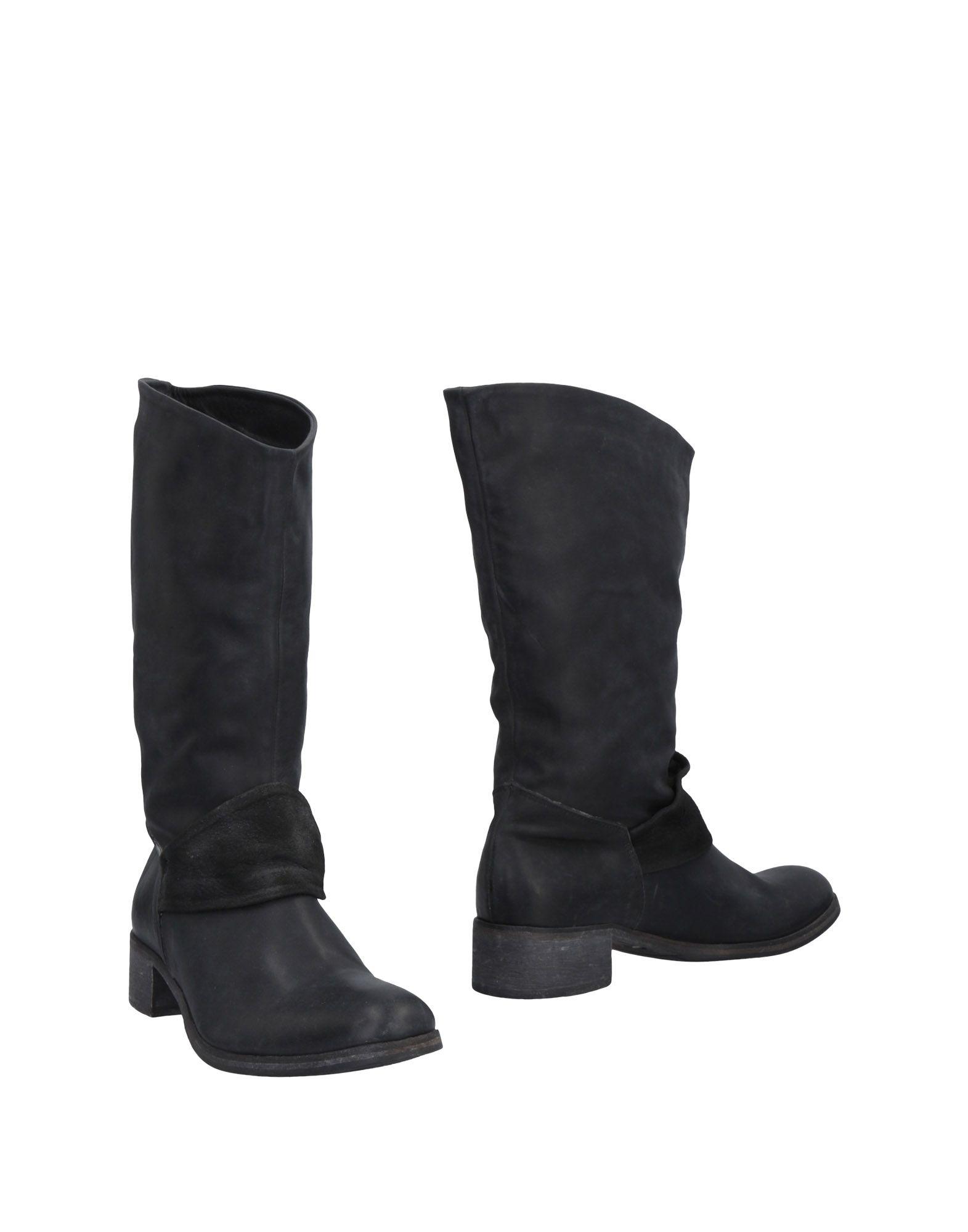 Giorgio Brato Boots - Women Giorgio Brato Boots - online on  Canada - Boots 11458487SK 80dd63