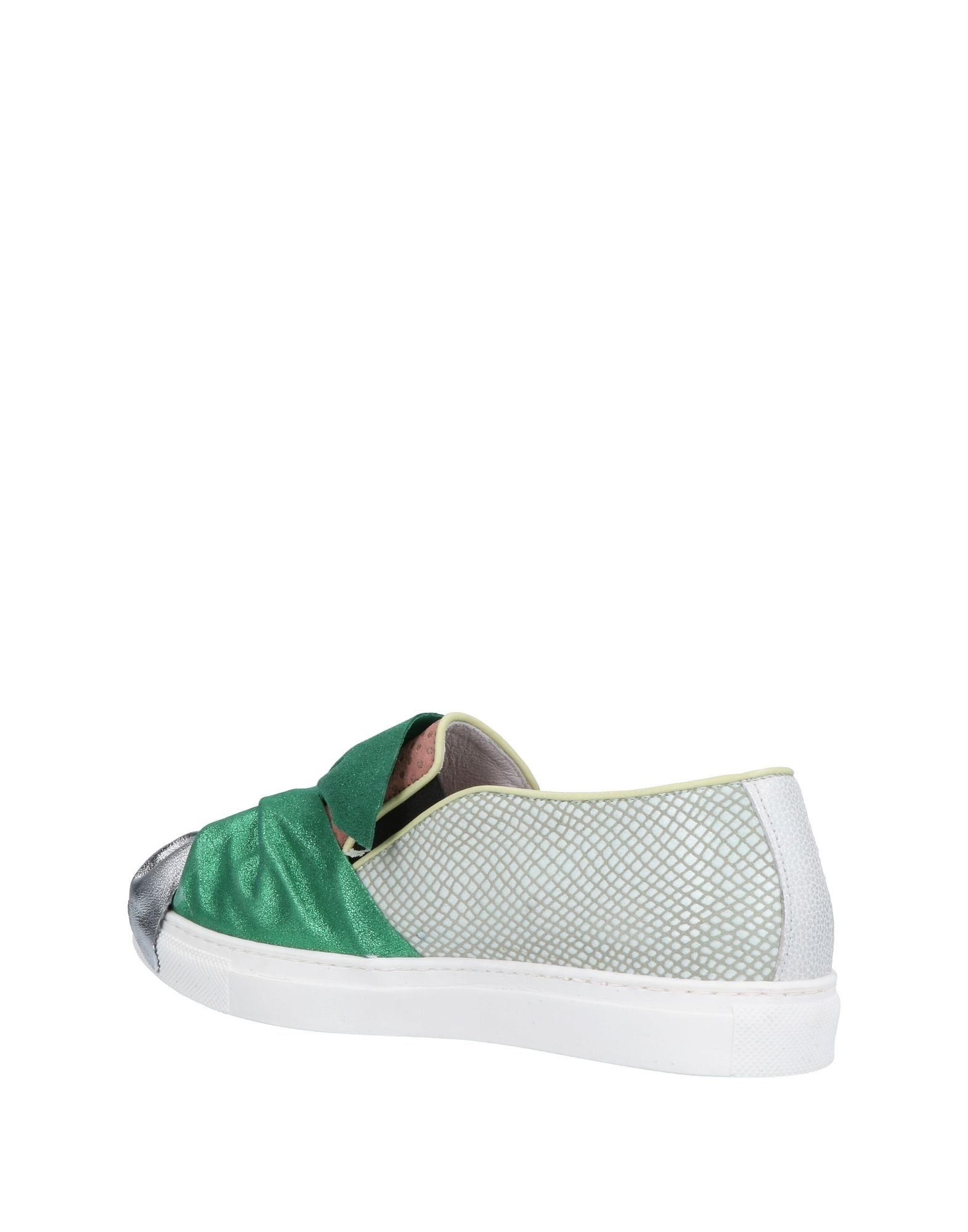 Ebarrito Sneakers - Women Ebarrito Sneakers online online online on  United Kingdom - 11458488MP 75bbc3