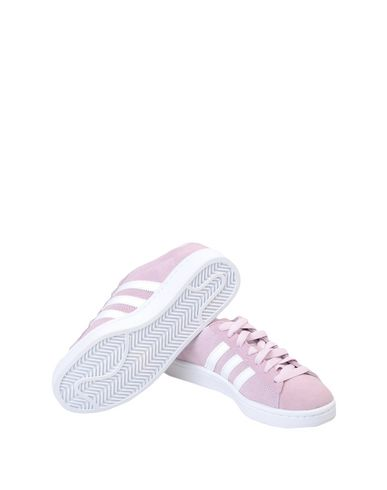 ADIDAS ORIGINALS CAMPUS J Sneakers